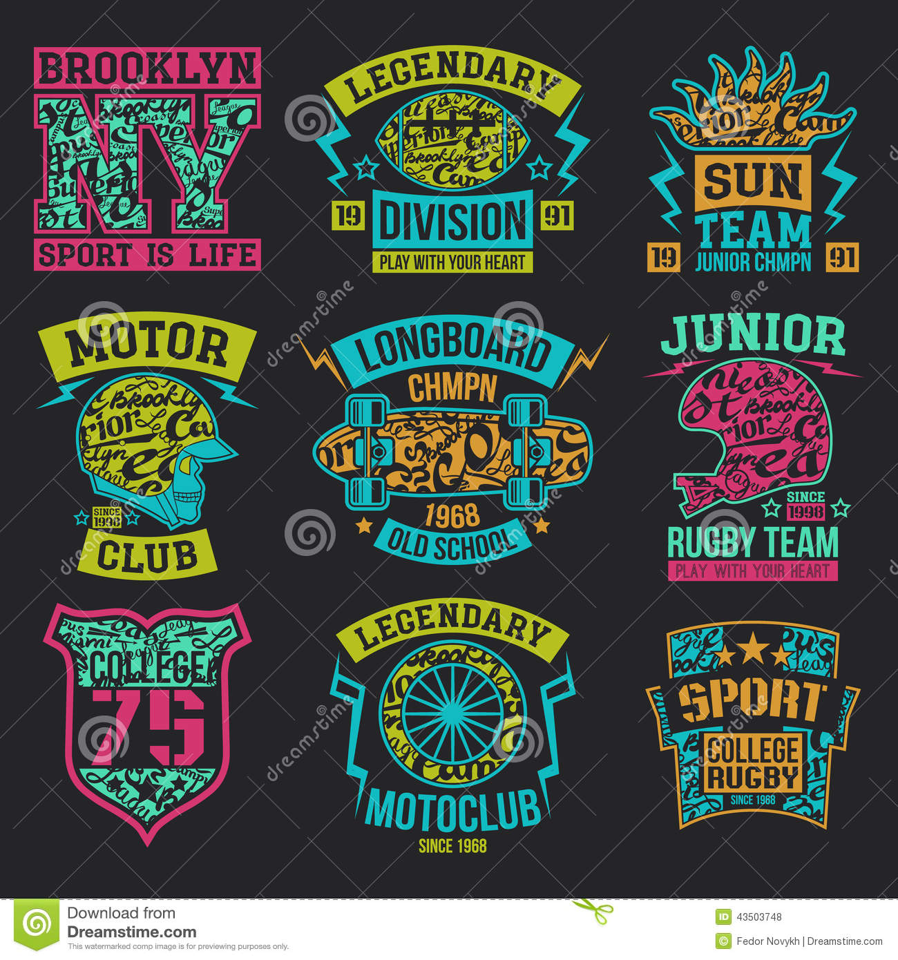 t shirt graphic design
