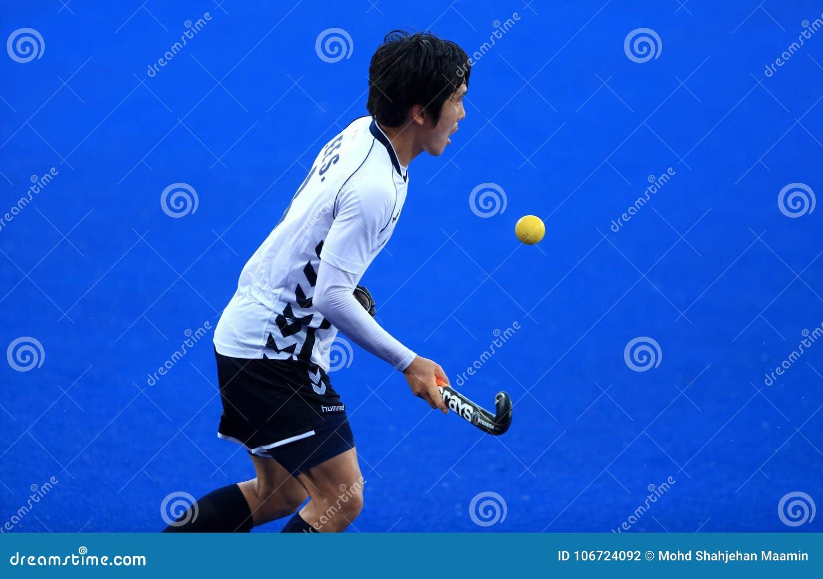 Sport/Erholung