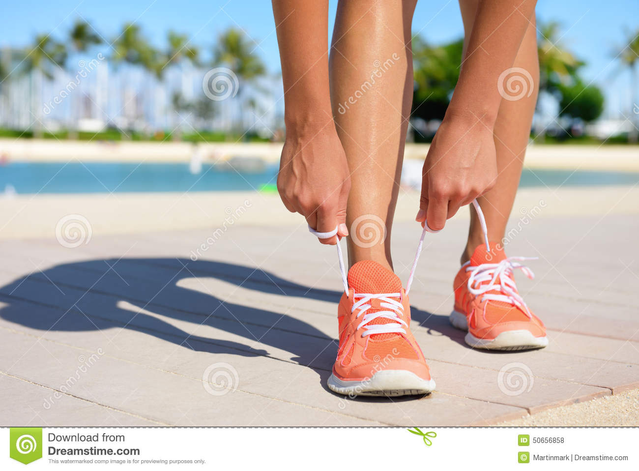 Sport Fitness Exercise lifestyle running concept