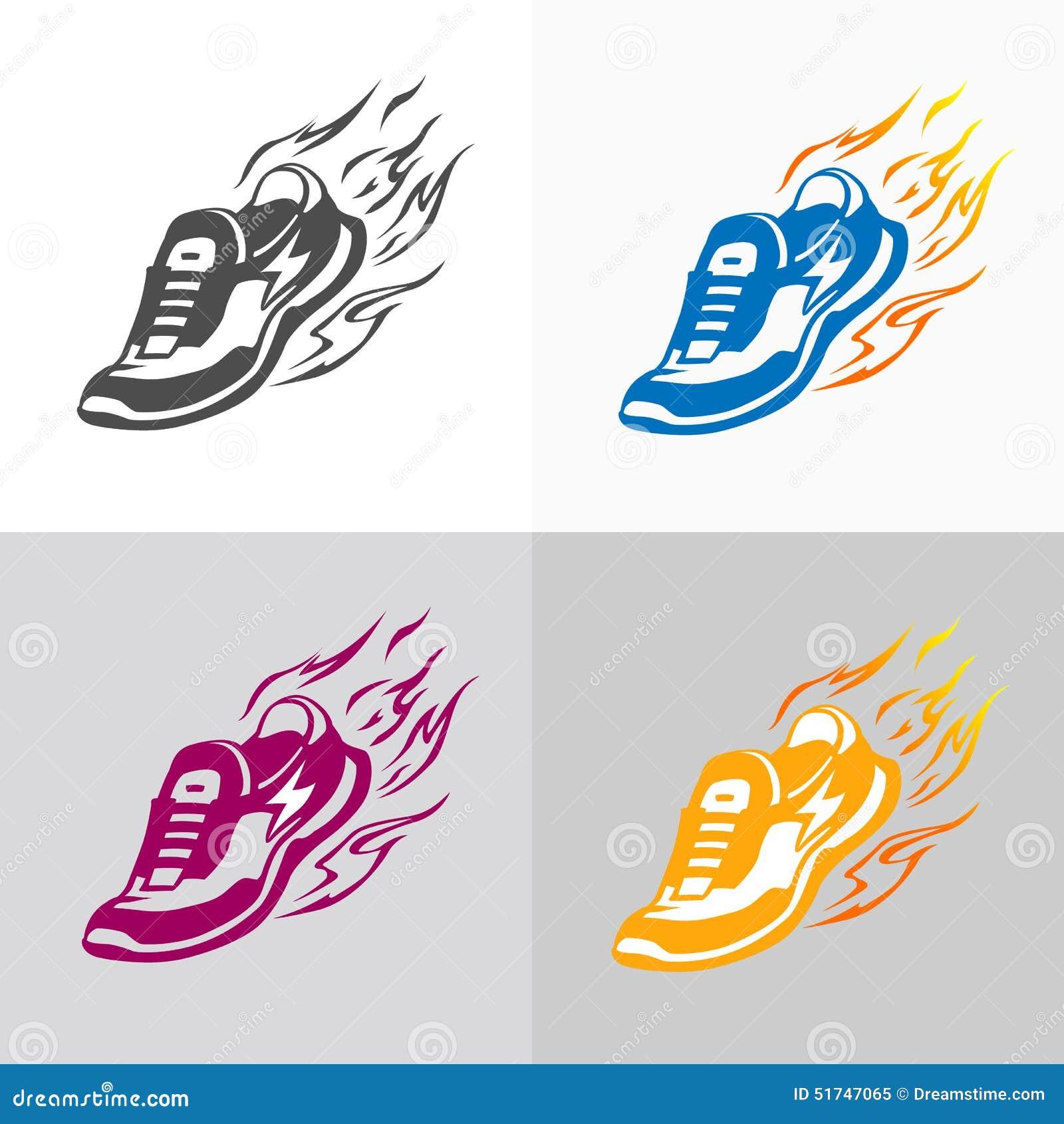 running shoes logo 28 images new balance logo nike