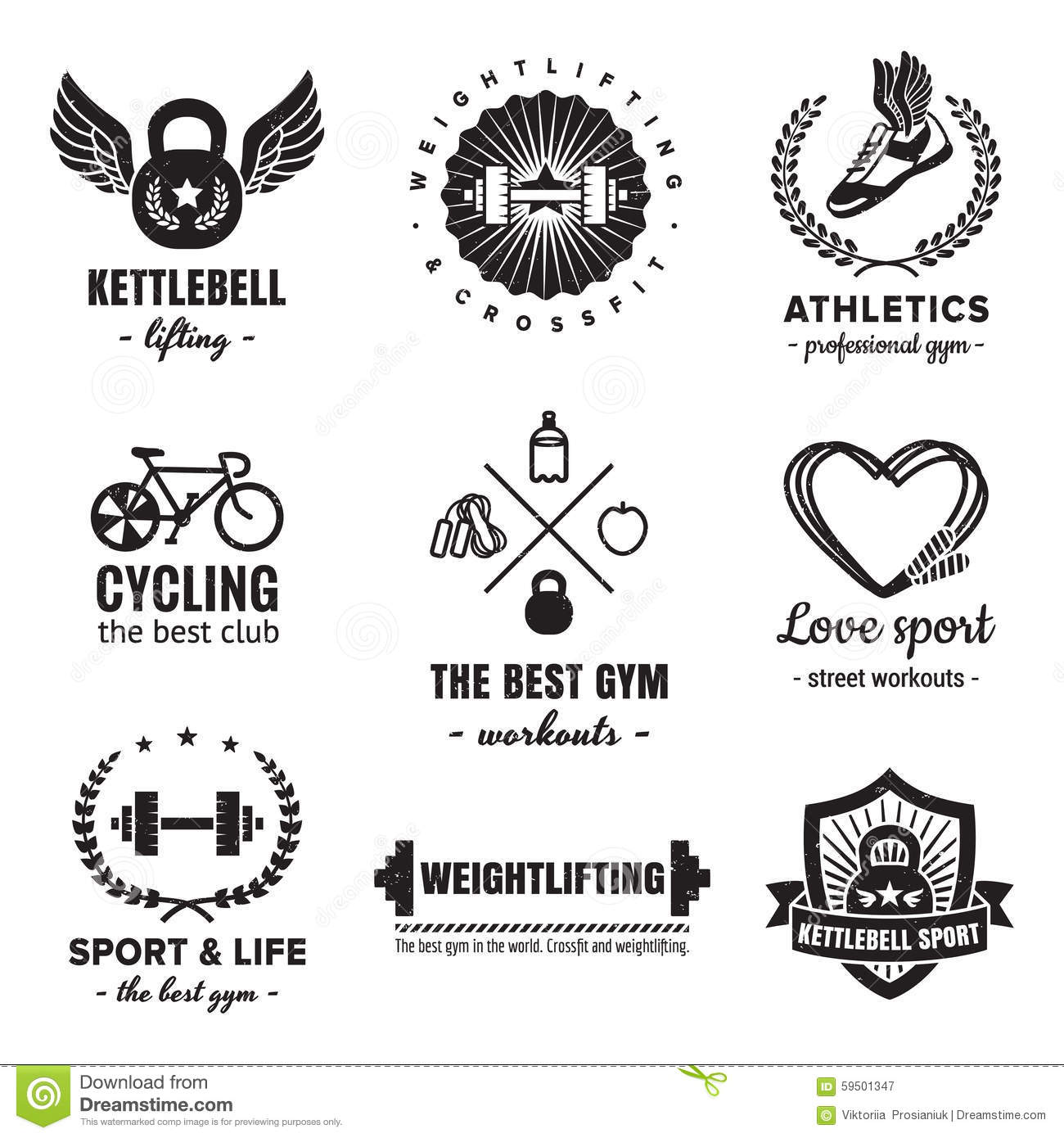 Aprenda Fazer O Burpee Crossfit 14691521 together with Rxs Crossfit Rig together with Kids Wod furthermore Folding Squat Rack likewise Stock Illustration Sport Fitness Logos Vintage Vector Set Hipster Retro Style Perfect Your Business Design Image59501347. on crossfit