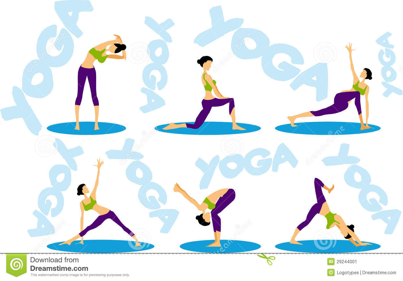 sports and yoga Benefits of yoga in sports –a study luxmi sharma abstract yoga has been practiced for around 5,000 years several schools and organizations of yoga have emerged.