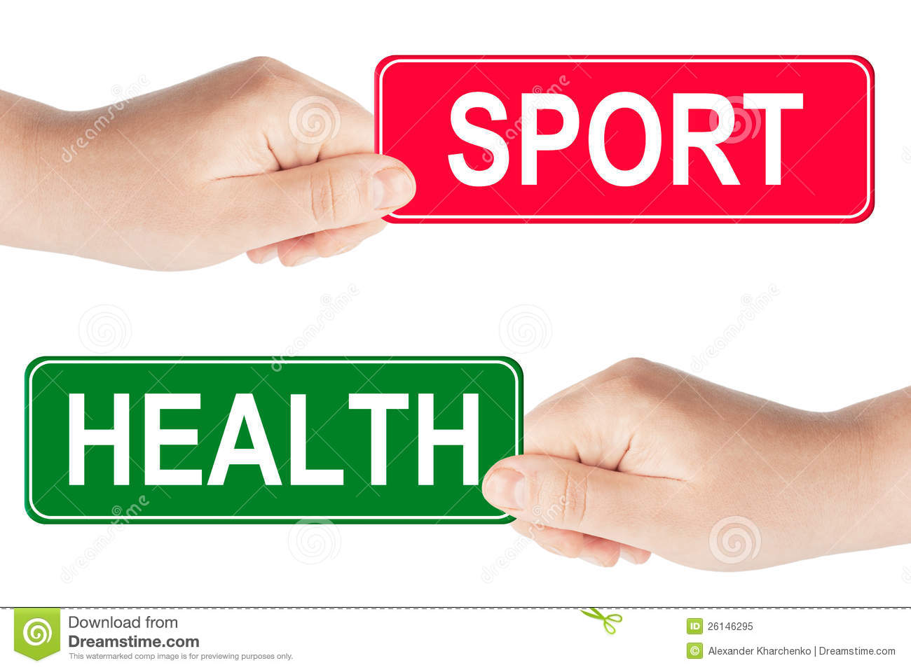sport-health-traffic-sign-hand-26146295.jpg
