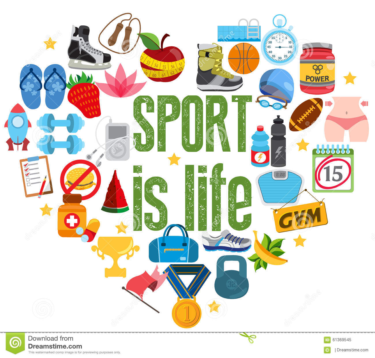 sports is life Get the latest michigan local news, sports news & us breaking news view daily mi weather updates, watch videos and photos, join the discussion in forums find more news articles and stories.