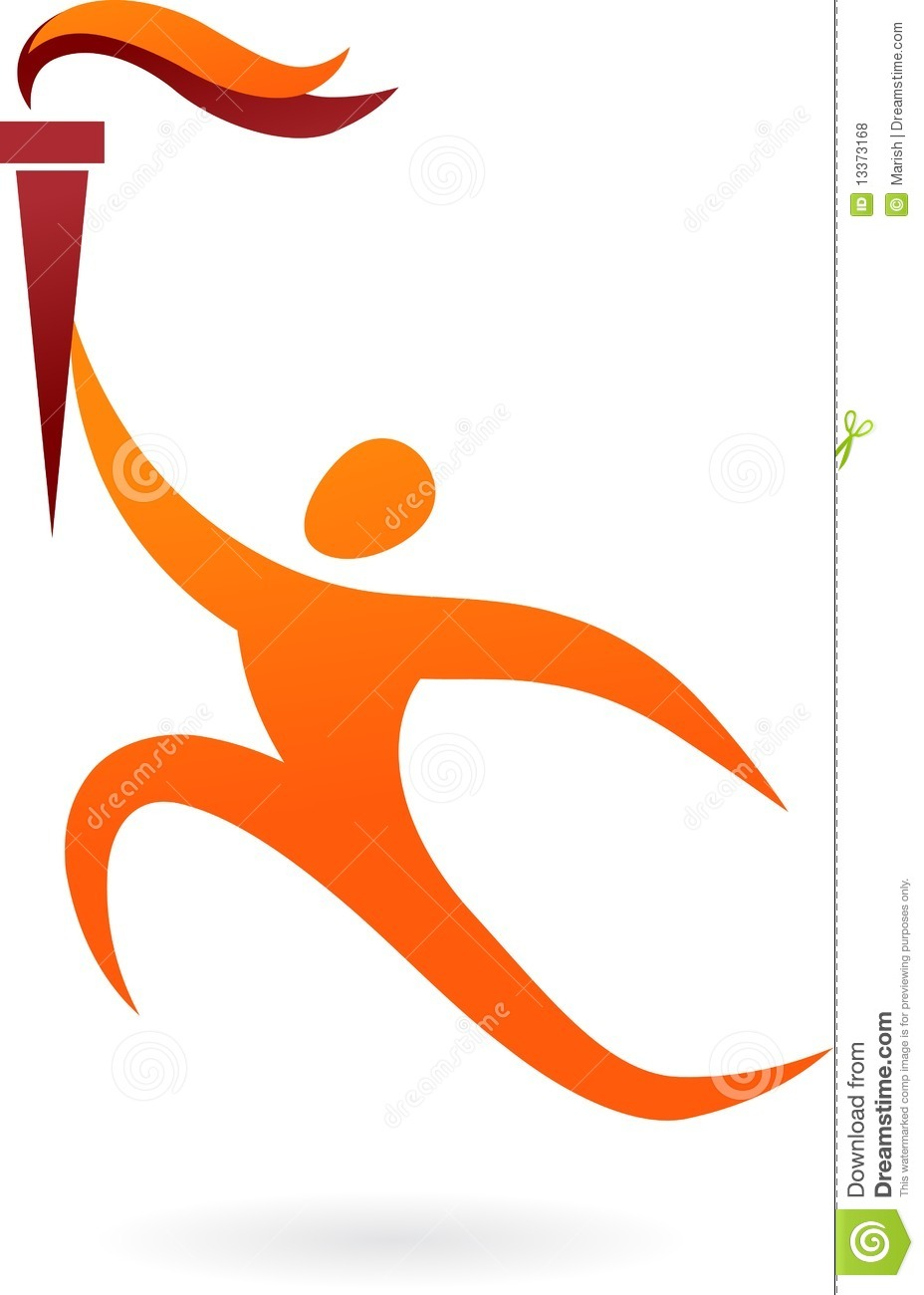 olympic sports logos www imgkid com the image kid has it youth logos idea youth logo placement chart