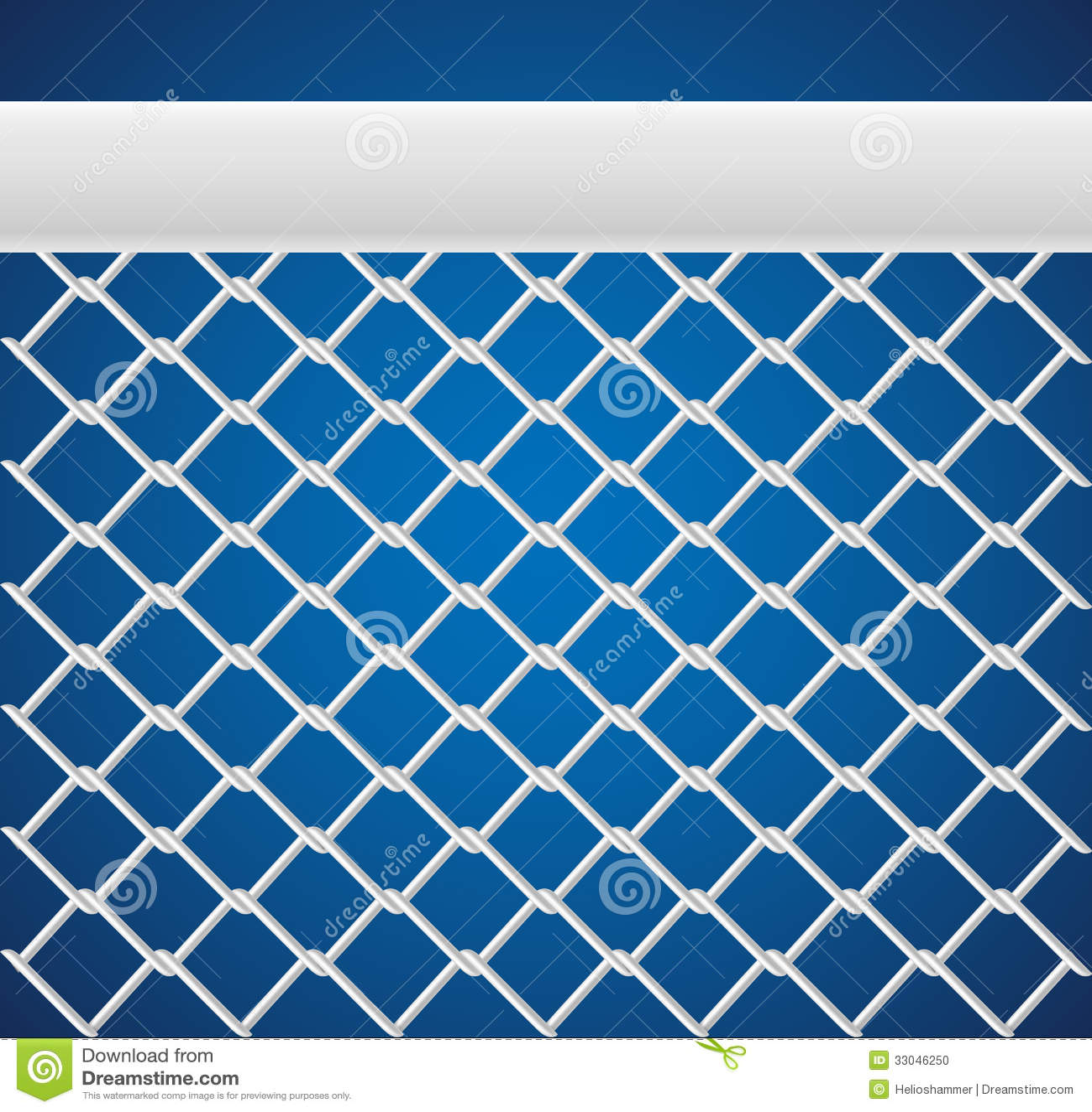sport net