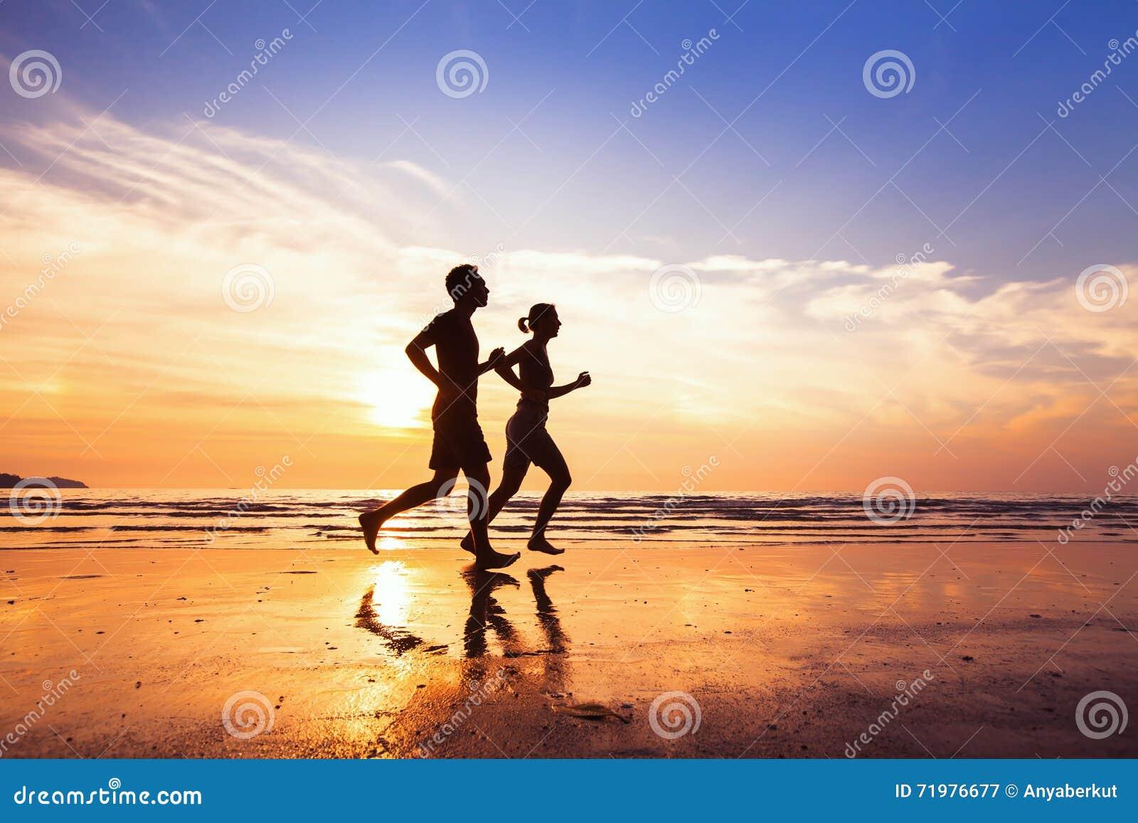 Sport och sund livsstil