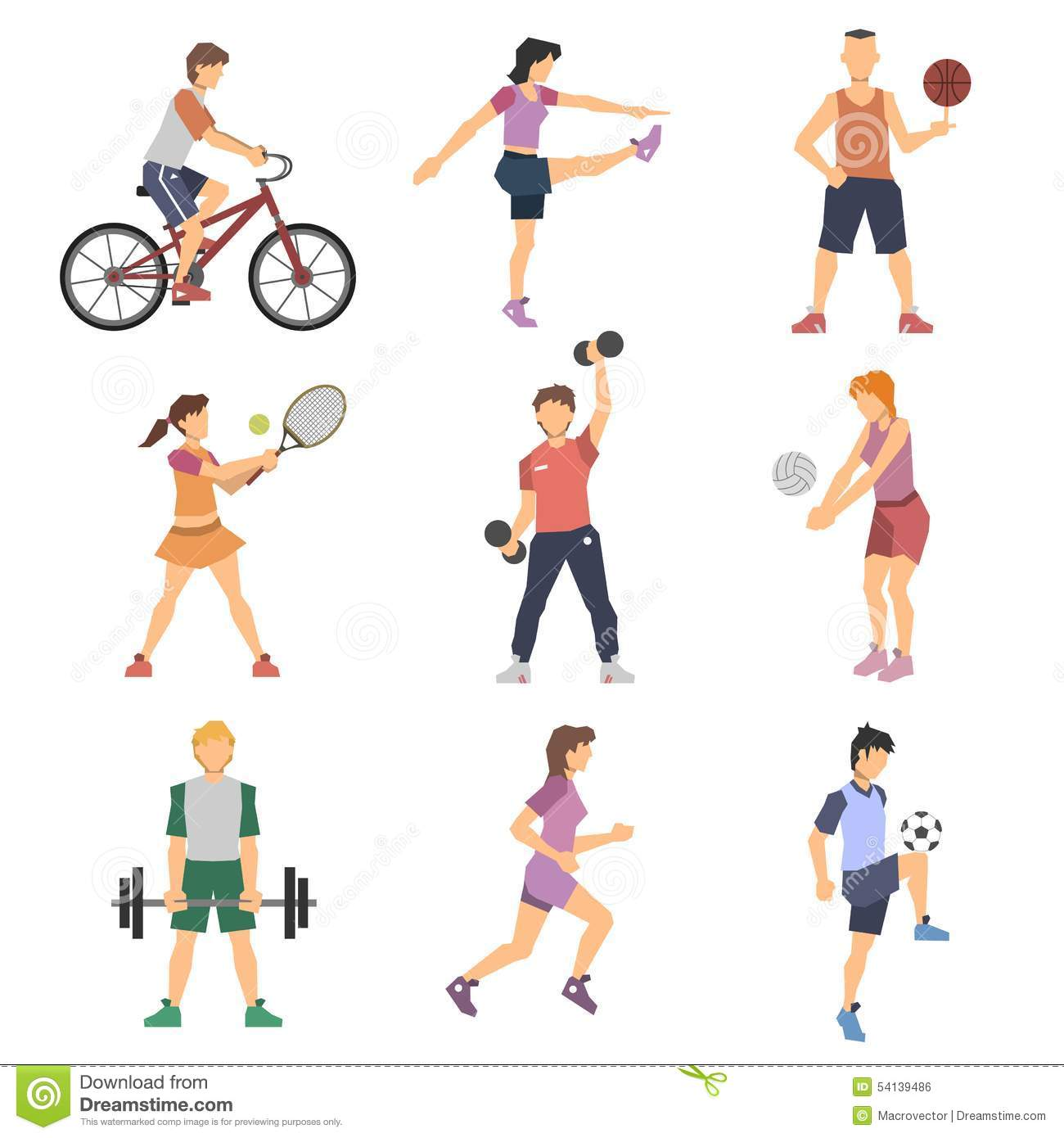 an analysis of the women playing in mens sports Founded in 1974 by tennis legend, billie jean king, the women's sports foundation is dedicated to creating leaders by providing girls access to sports.