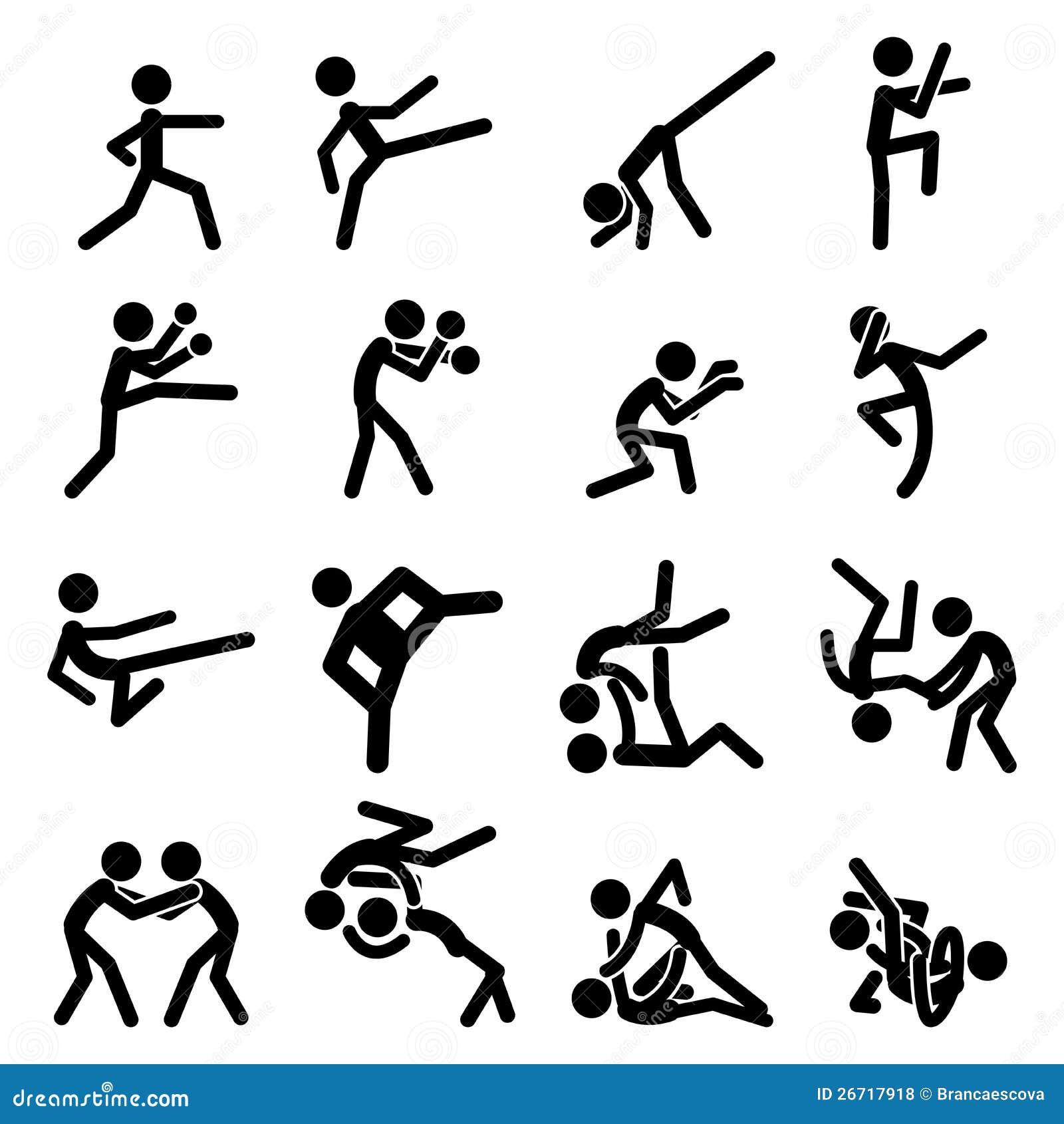 dejta gratis sport date