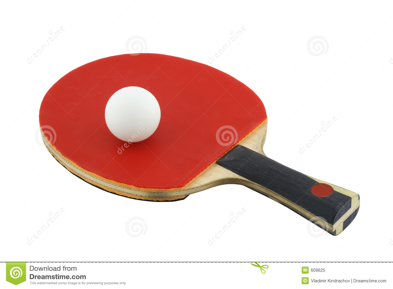 Sport Ping Pong Royalty Free Stock Photo Image 609625