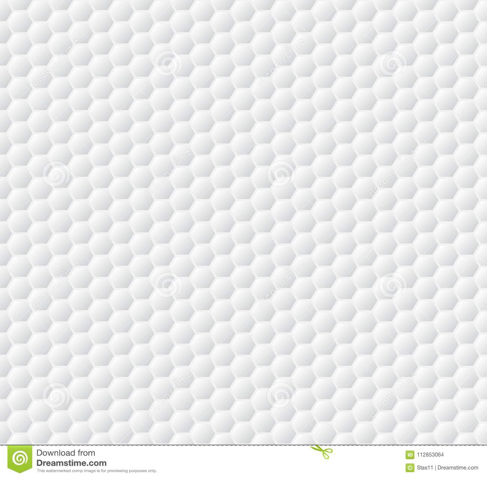 golf ball texture stock illustrations � 834 golf ball