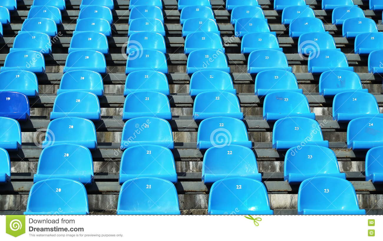 africa picture free stock chair empty photo chairs of more pictures royalty stadium football