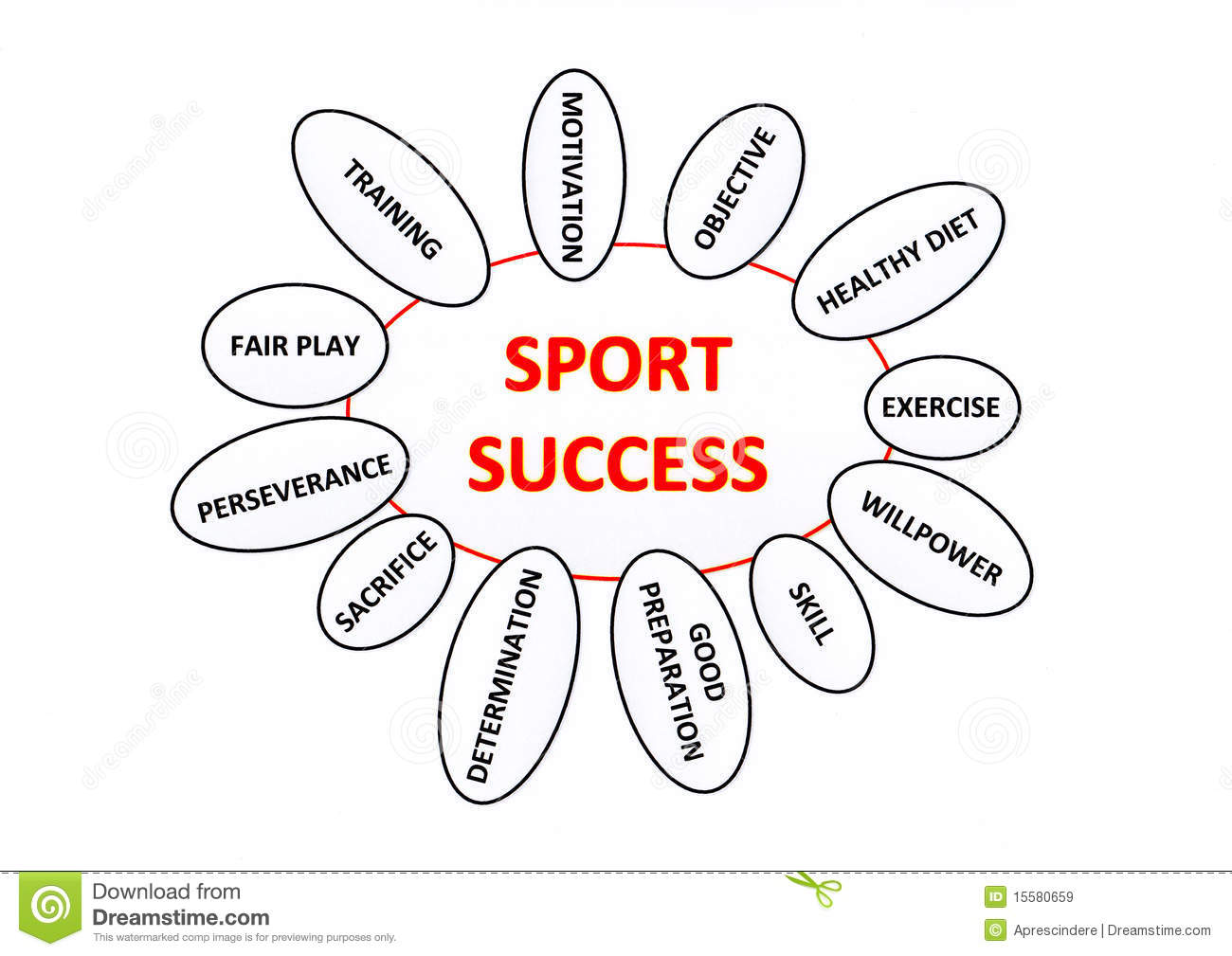 Royalty Free Stock Images Sport Success Image15580659 on Latest Topics To Write About