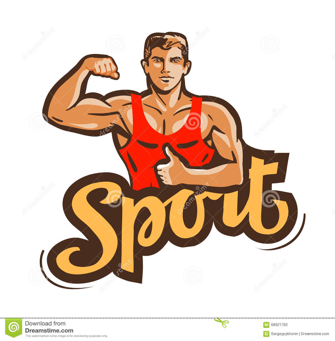 using supplements in bodybuilding and fitness essay In the bodybuilding encyclopedia, the reader will find information on artificial and natural bodybuilding supplements together with the pros and cons of using both the natural and artificial food supplements in body building encyclopedia may indicate some of the stores where you can get these supplements together with the advised and rightful doses for taking the supplements.