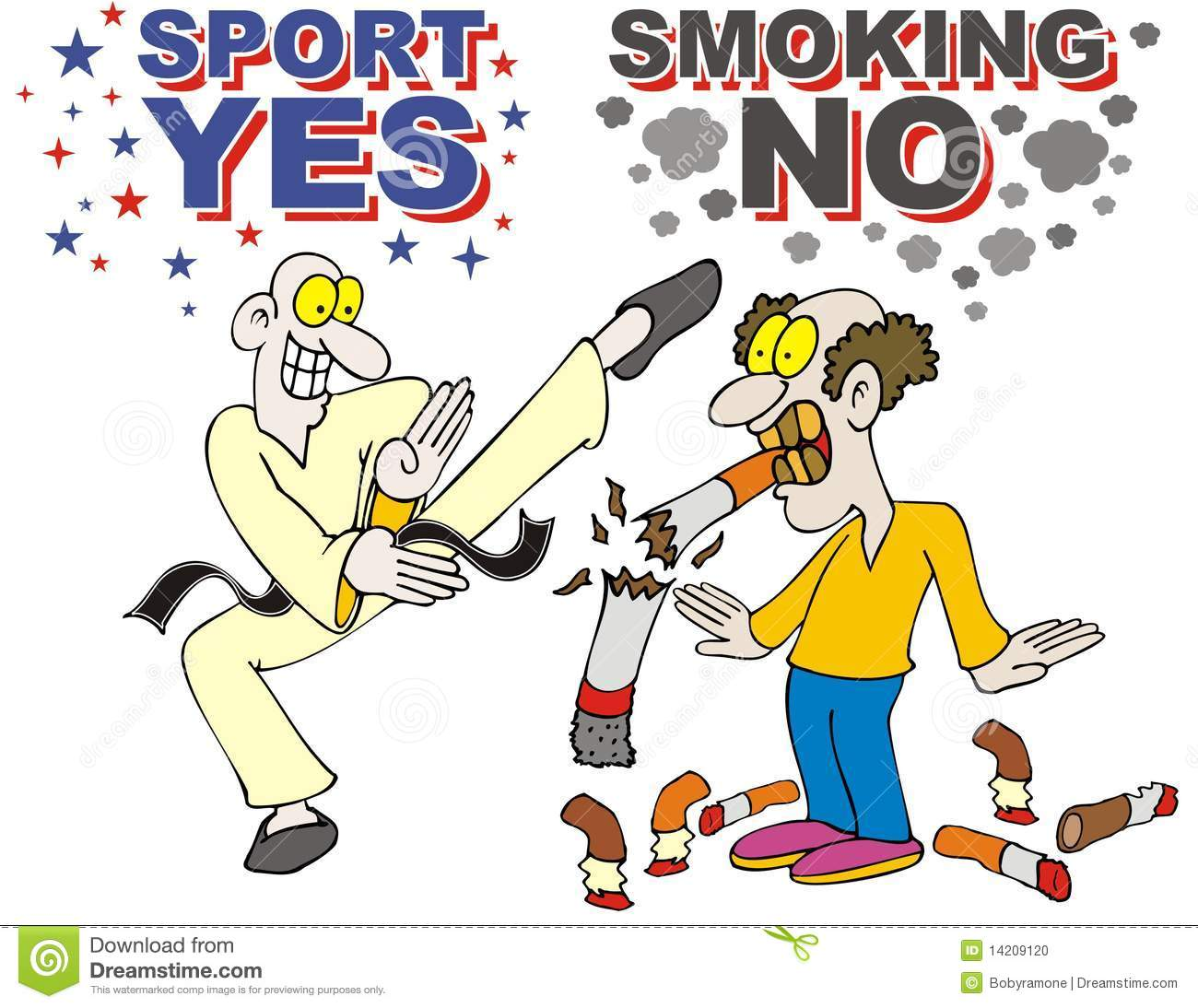 banning smoking yes or no In 2017, victoria will become the last state to ban smoking in outdoor  cigarettes  are allowed to be sold, and there's no serious proposal to.