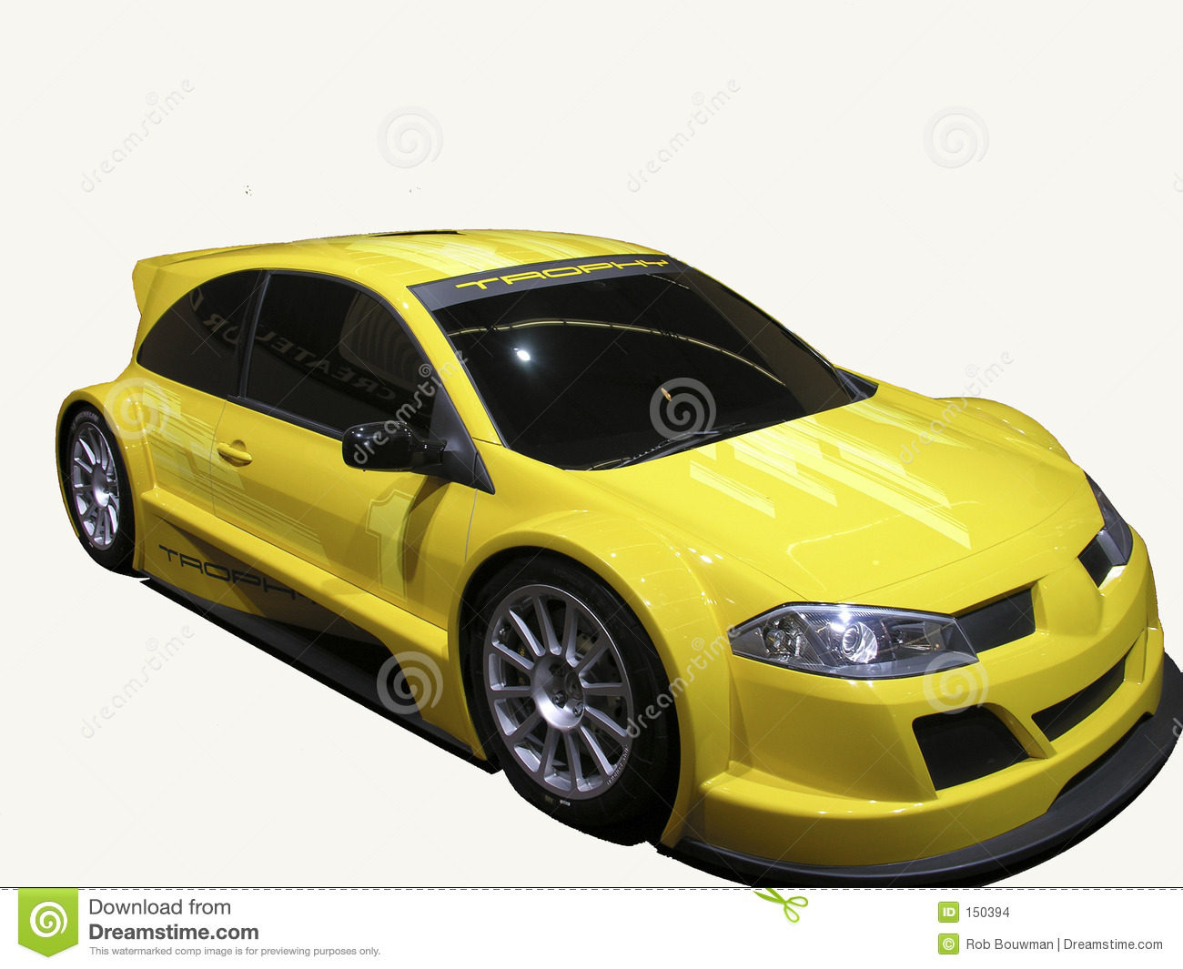Sportcar Stock Images Image 150394