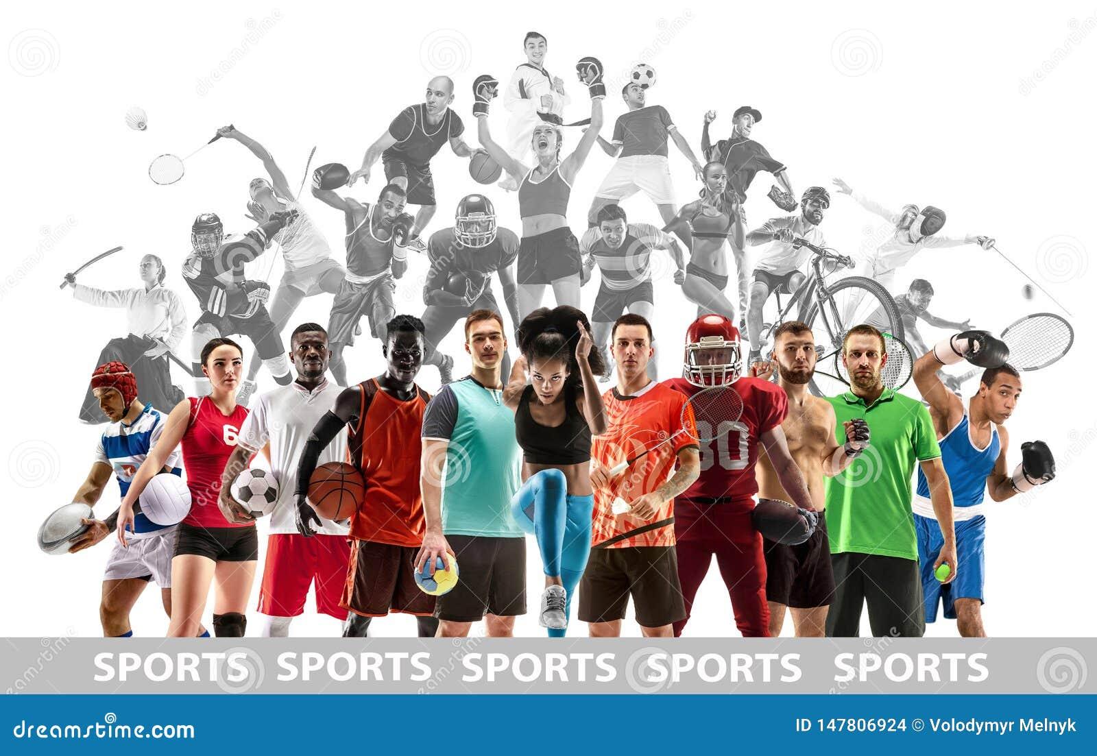 Em Volleyball Männer