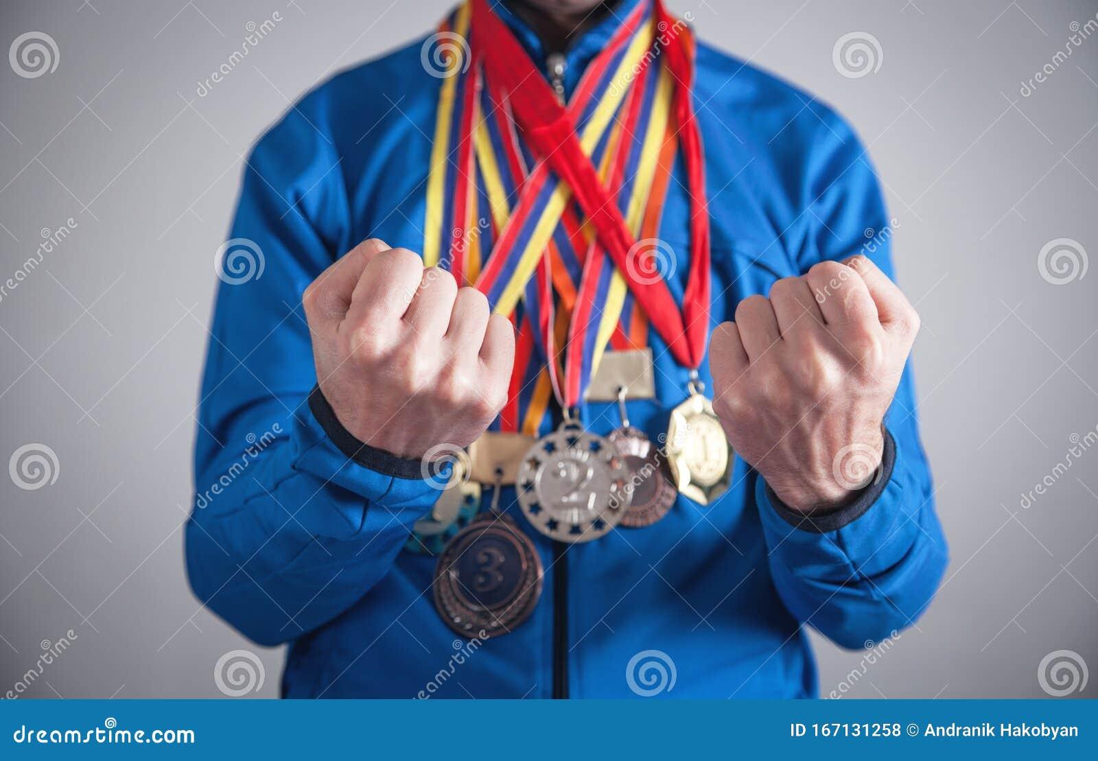 Sportwetten Gewinner