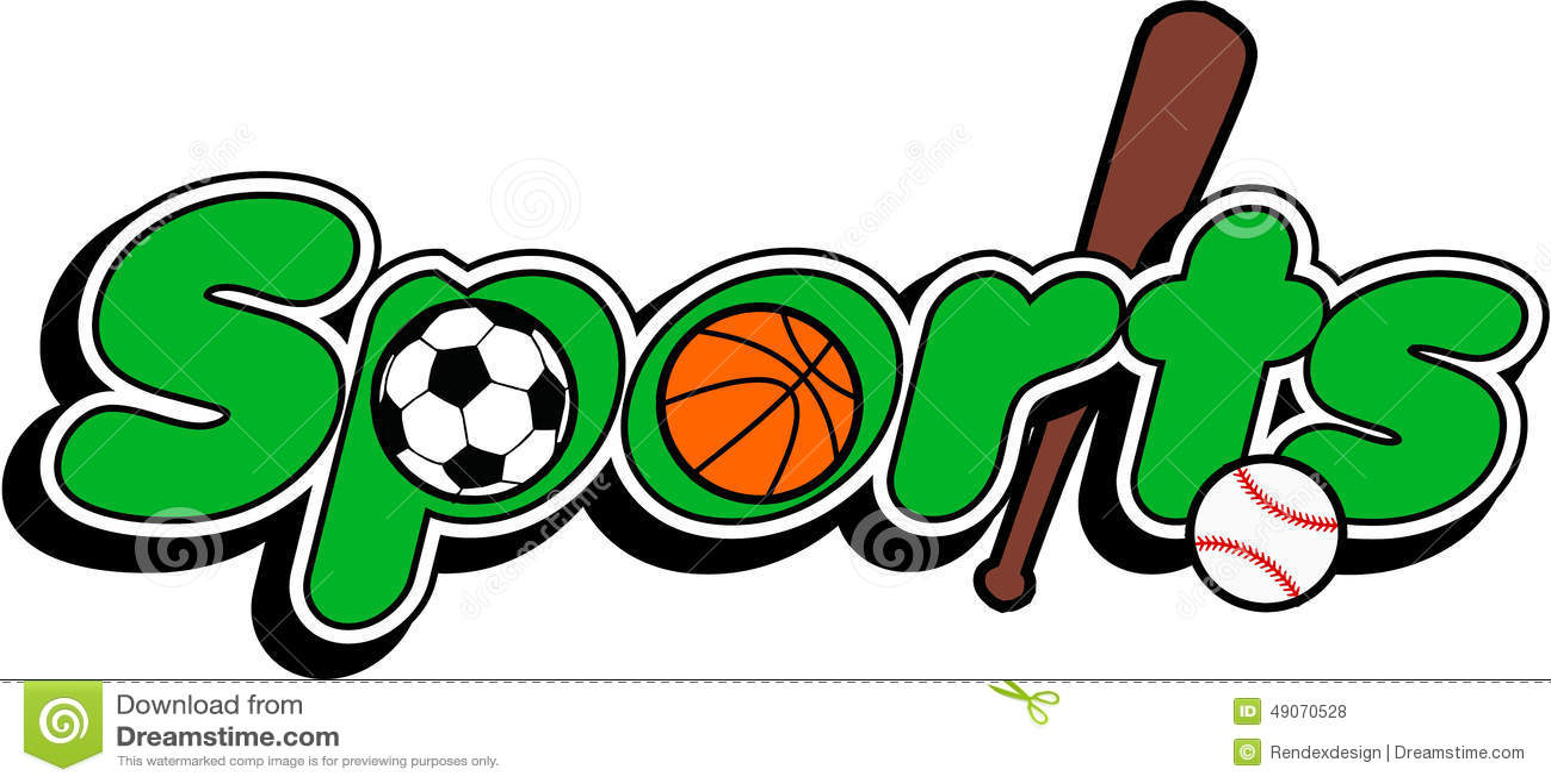 Sportlogo