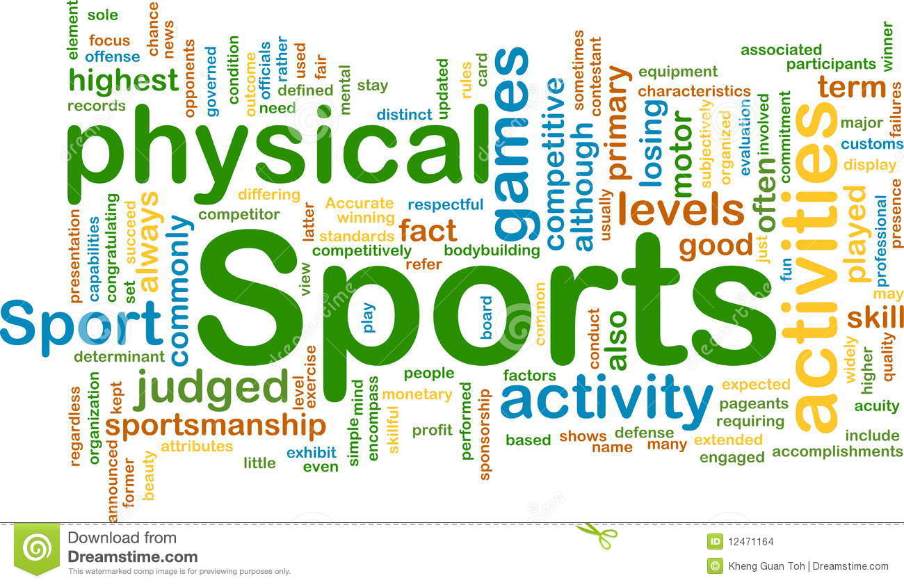 an analysis of the concept of a sport at school in the united states Concept outline 19  the ap program unequivocally supports the principle that each school develops and  and analysis  ap united states history course and exam .