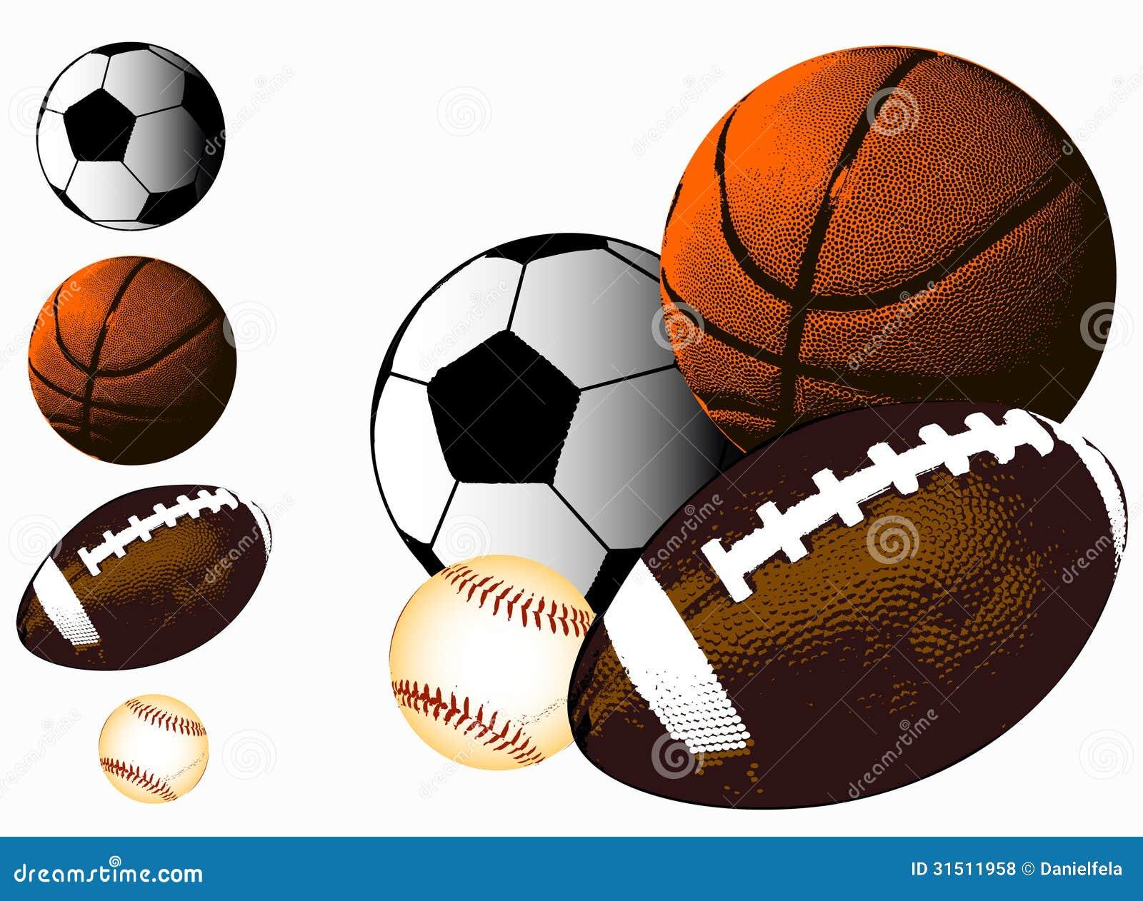 the wynn sportsbook foot boll sport