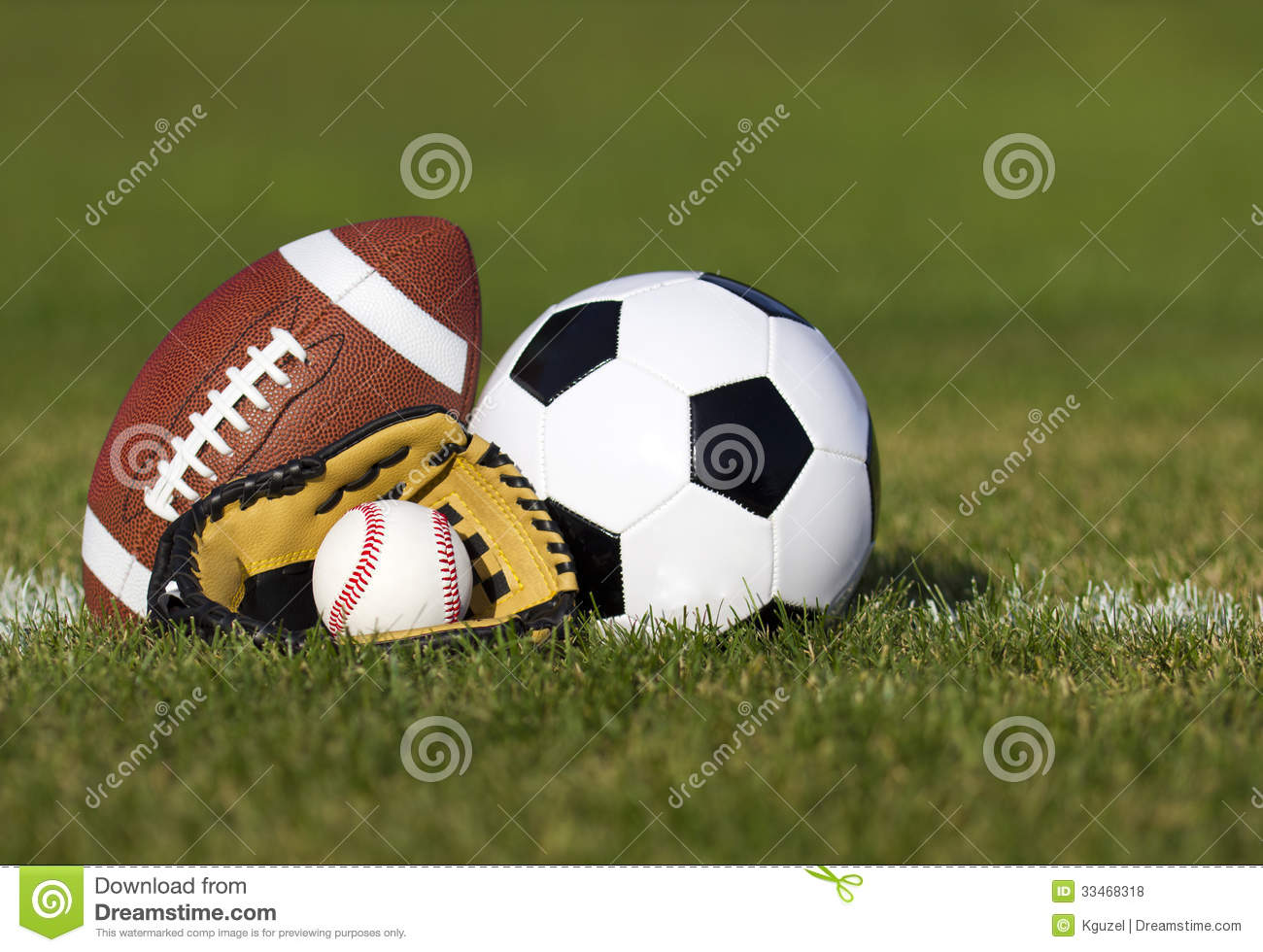 baseball stock photos images u0026 pictures 44 132 images