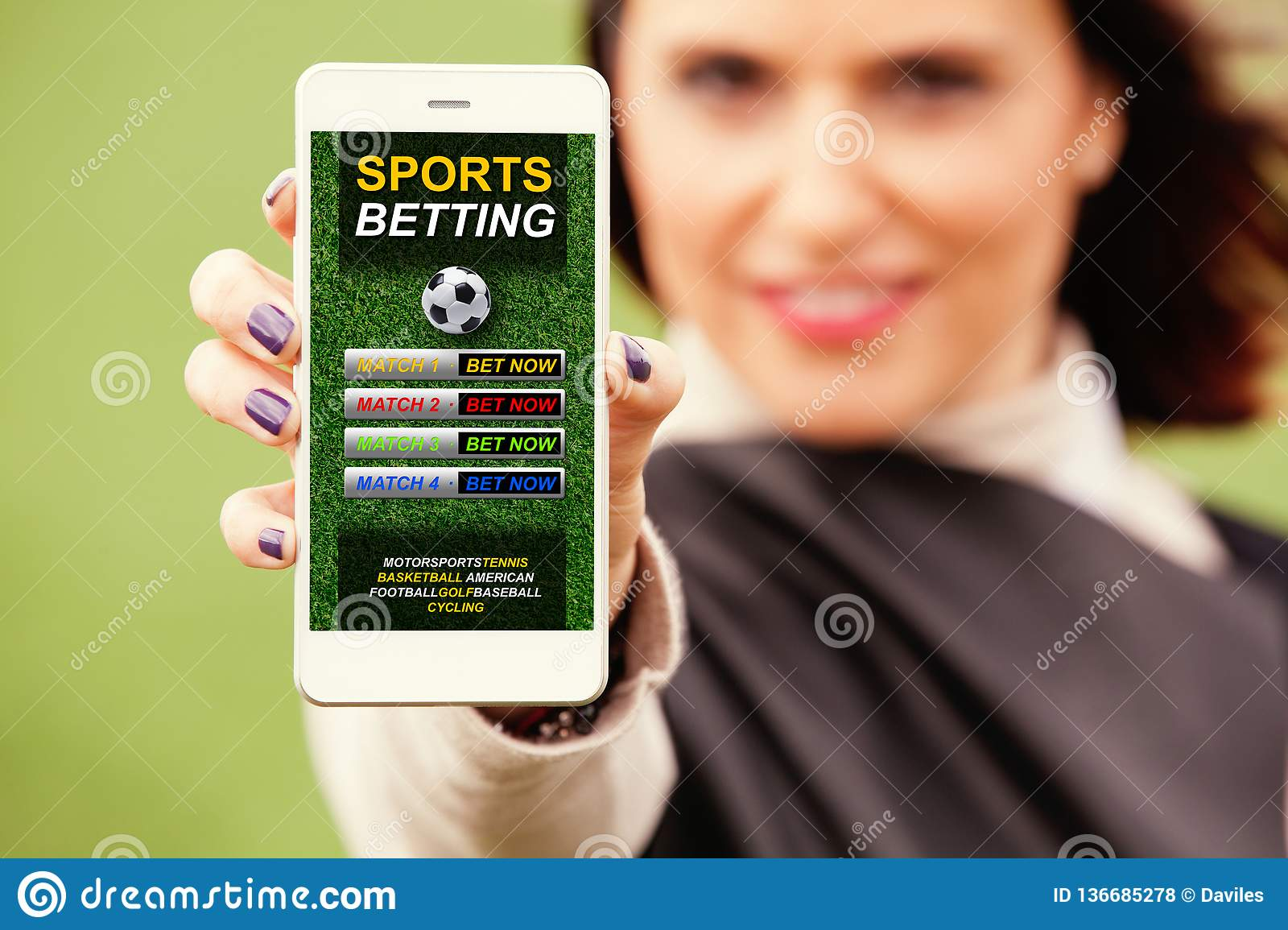 Sports betting phone number sports betting parlay push rules