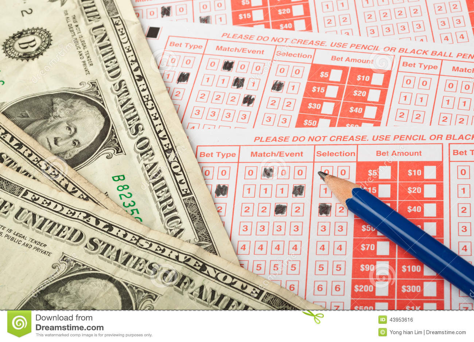 betting money online nfl standings overall