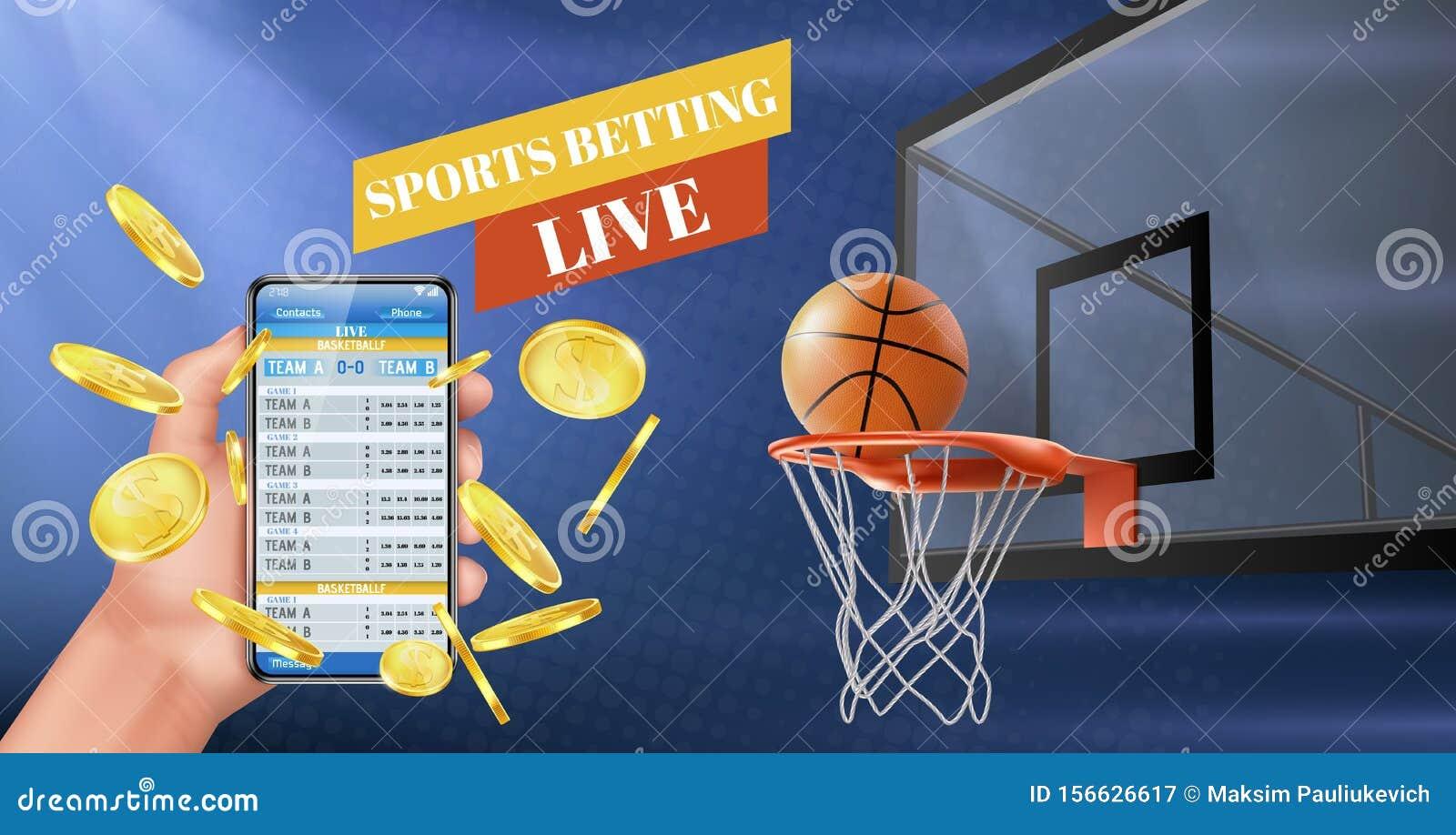 Sport betting banner best spread betting forum