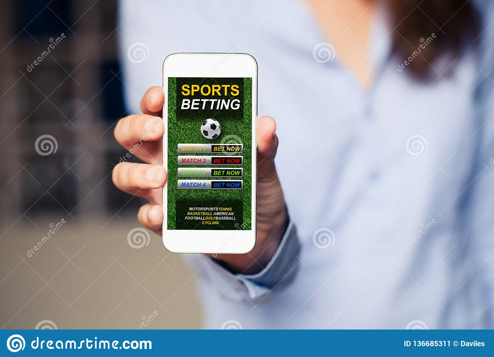 Sports betting phone number bet sport cape town