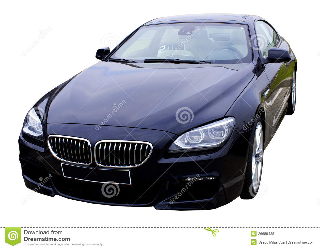 Sports Car Stock Photo Image Of Cars 2012 Brand Engine 26689438