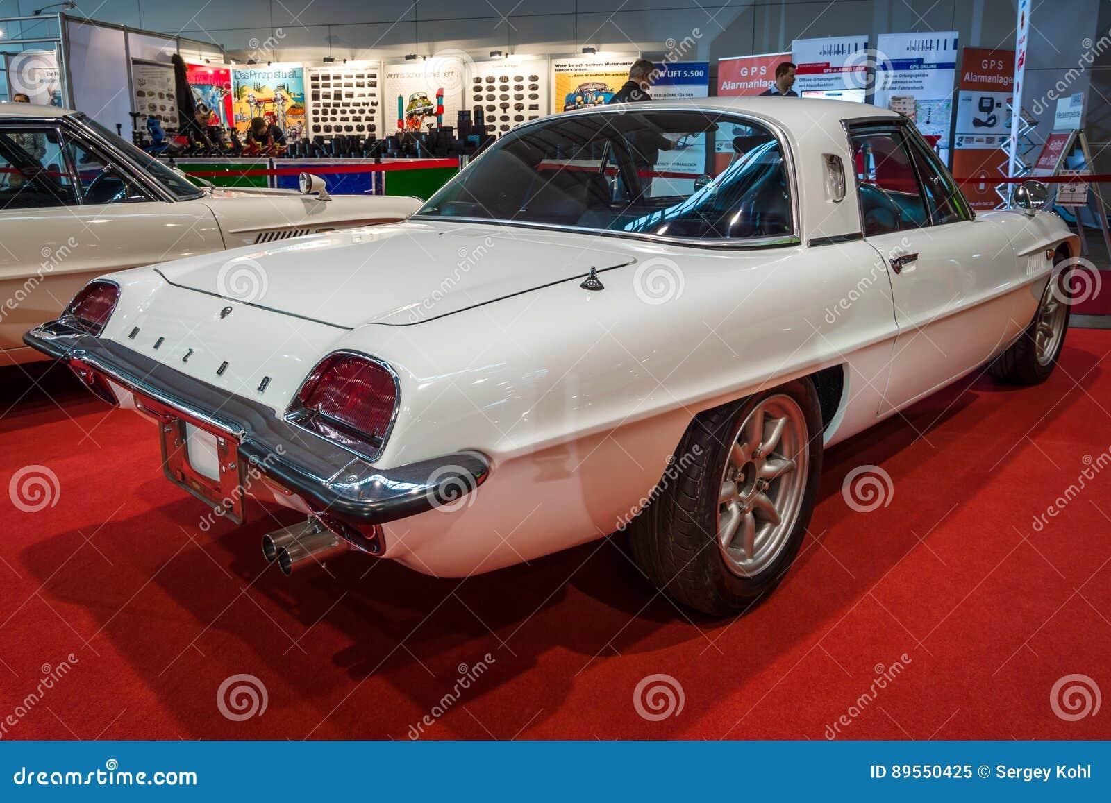 Kelebihan Kekurangan Mazda Cosmo Sport Harga