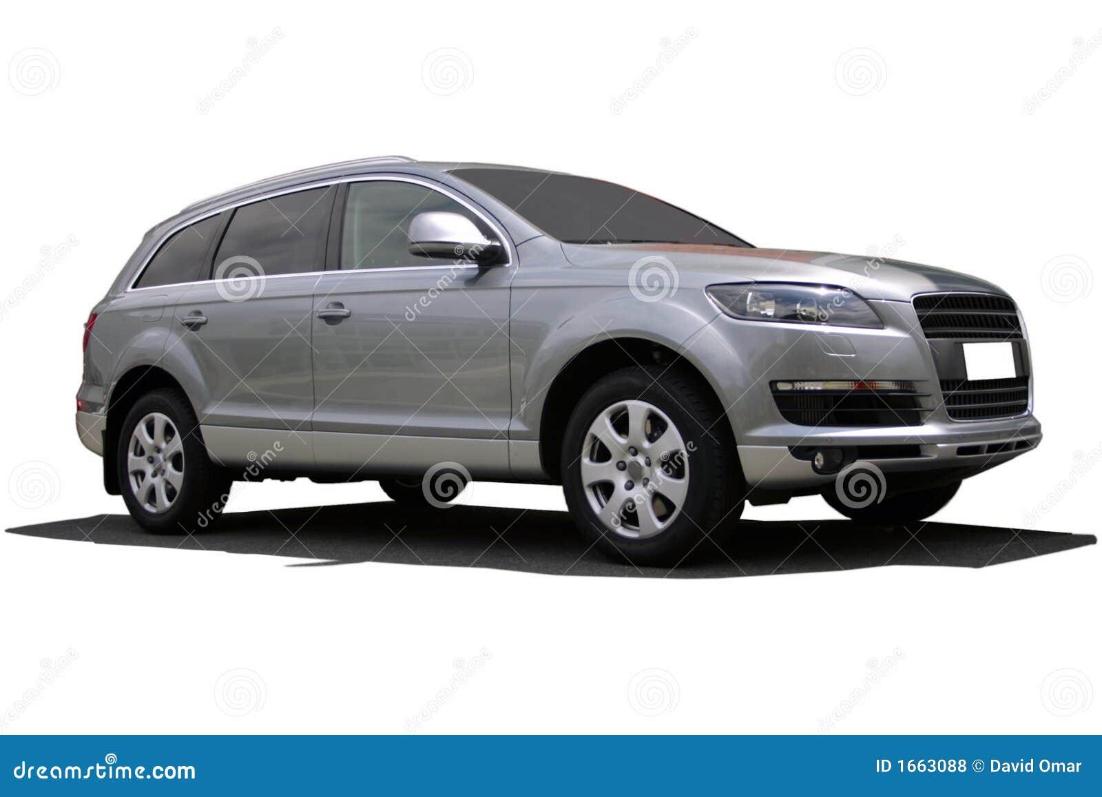 sports car suv stock photo image of tires vehicle speedster 1663088. Black Bedroom Furniture Sets. Home Design Ideas