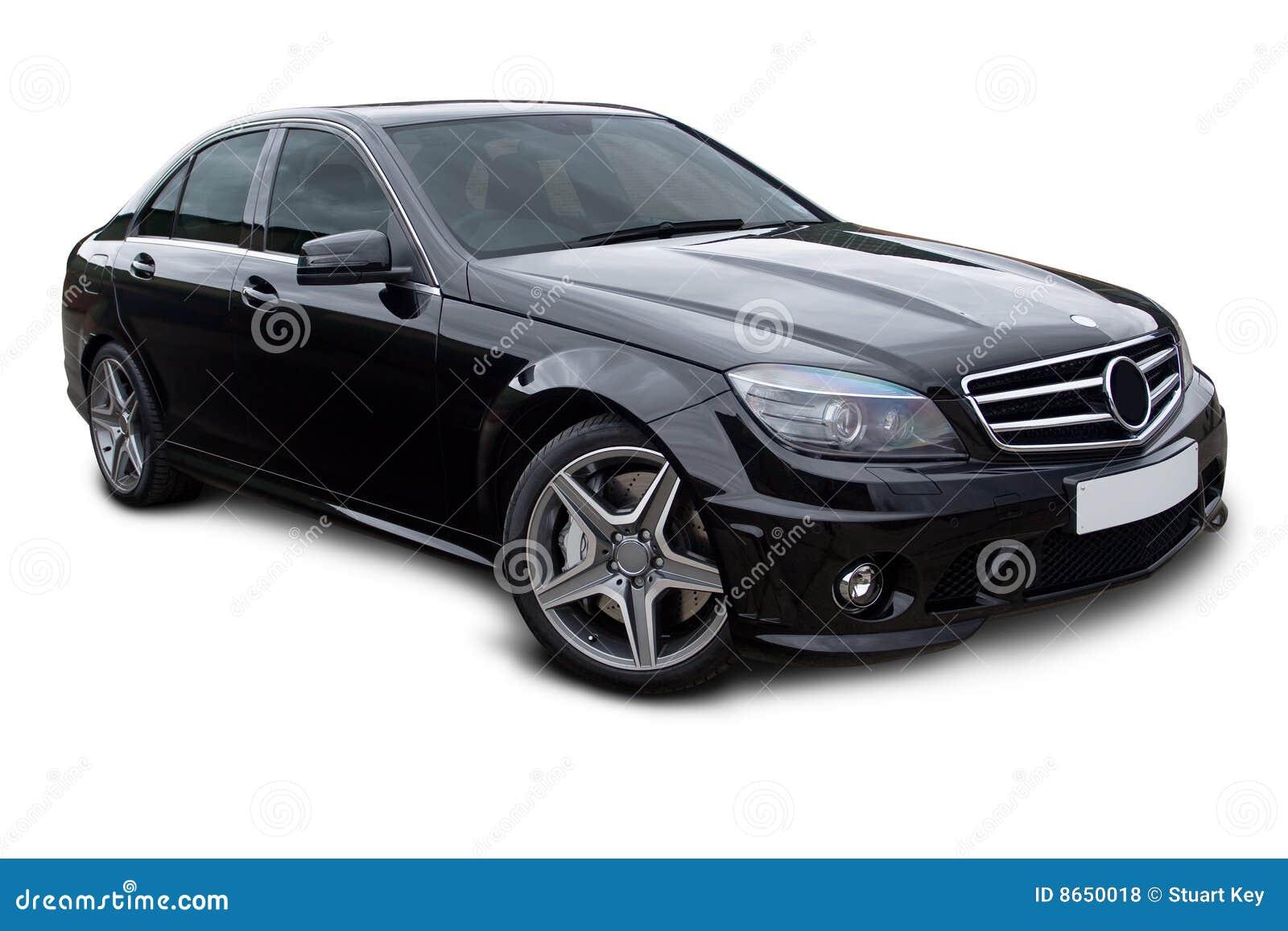 Sports de luxe de salle de véhicule