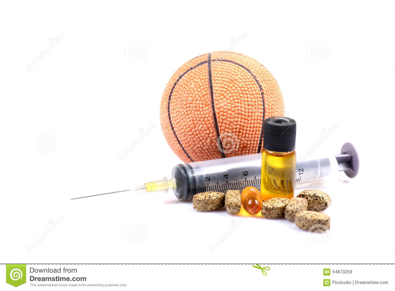 the use of drugs in sports The side effects of performance-enhancing drugs can be dangerous and negative for athletes why no athlete should ever have to consider ped use to succeed in sport.