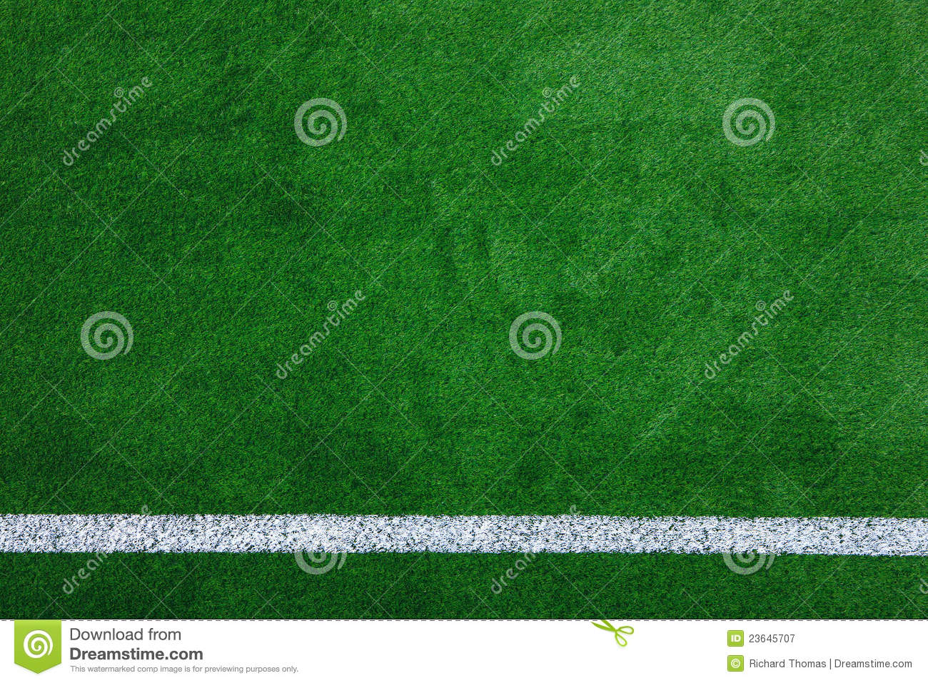 sports field background royalty free stock photography