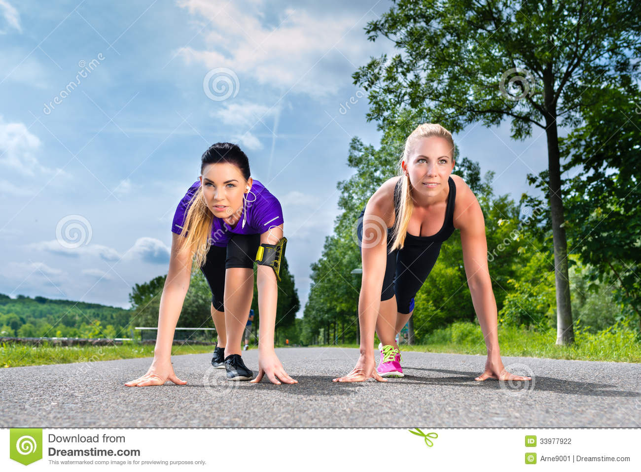 greenfield park women Éconofitness greenfield park view gym details and the schedule of virtual group fitness classes we have more than 59 locations across quebec join today.