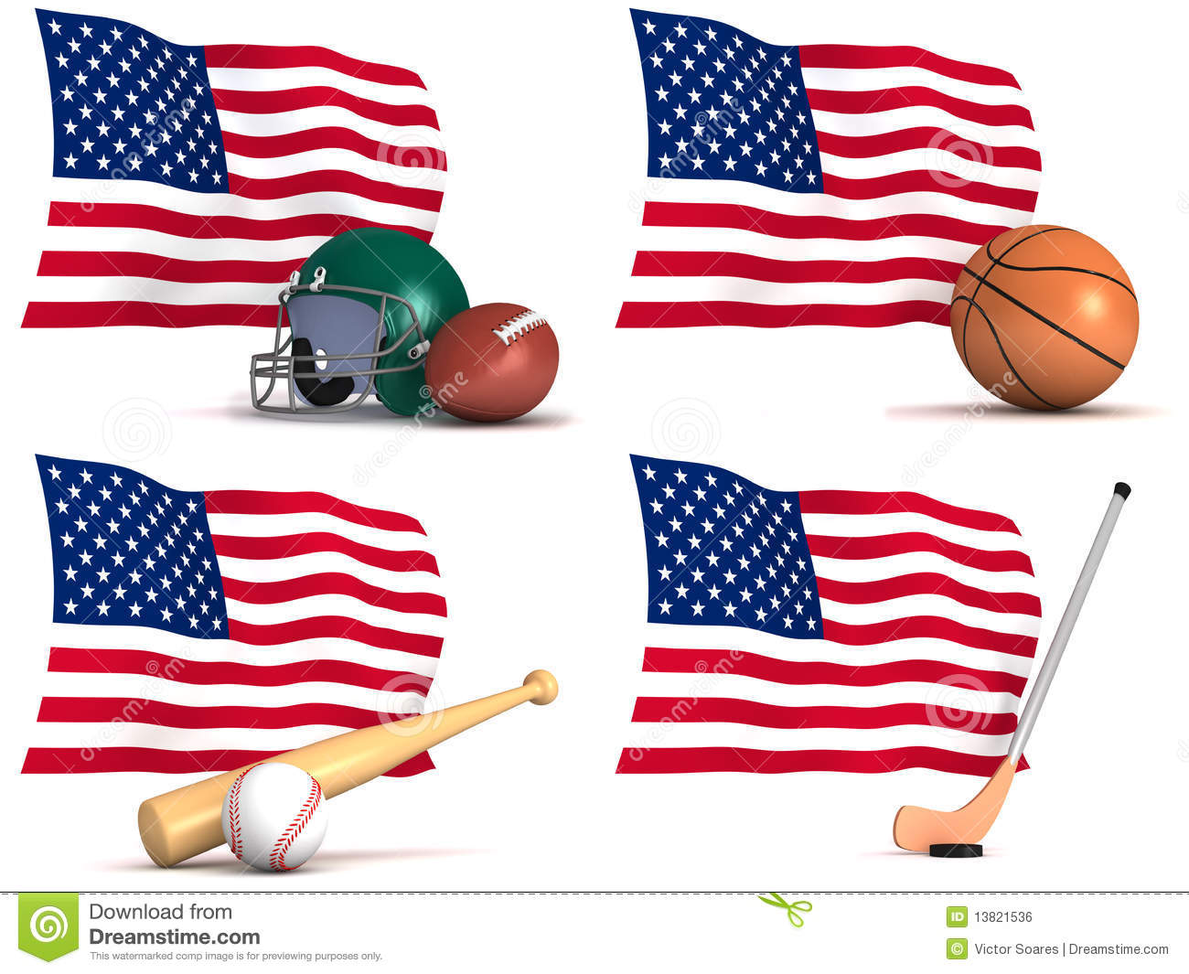 an introduction to the sport of baseball in the united states Baseball was made an olympic sport in 1992,  united states, canada,  publishing as infoplease.