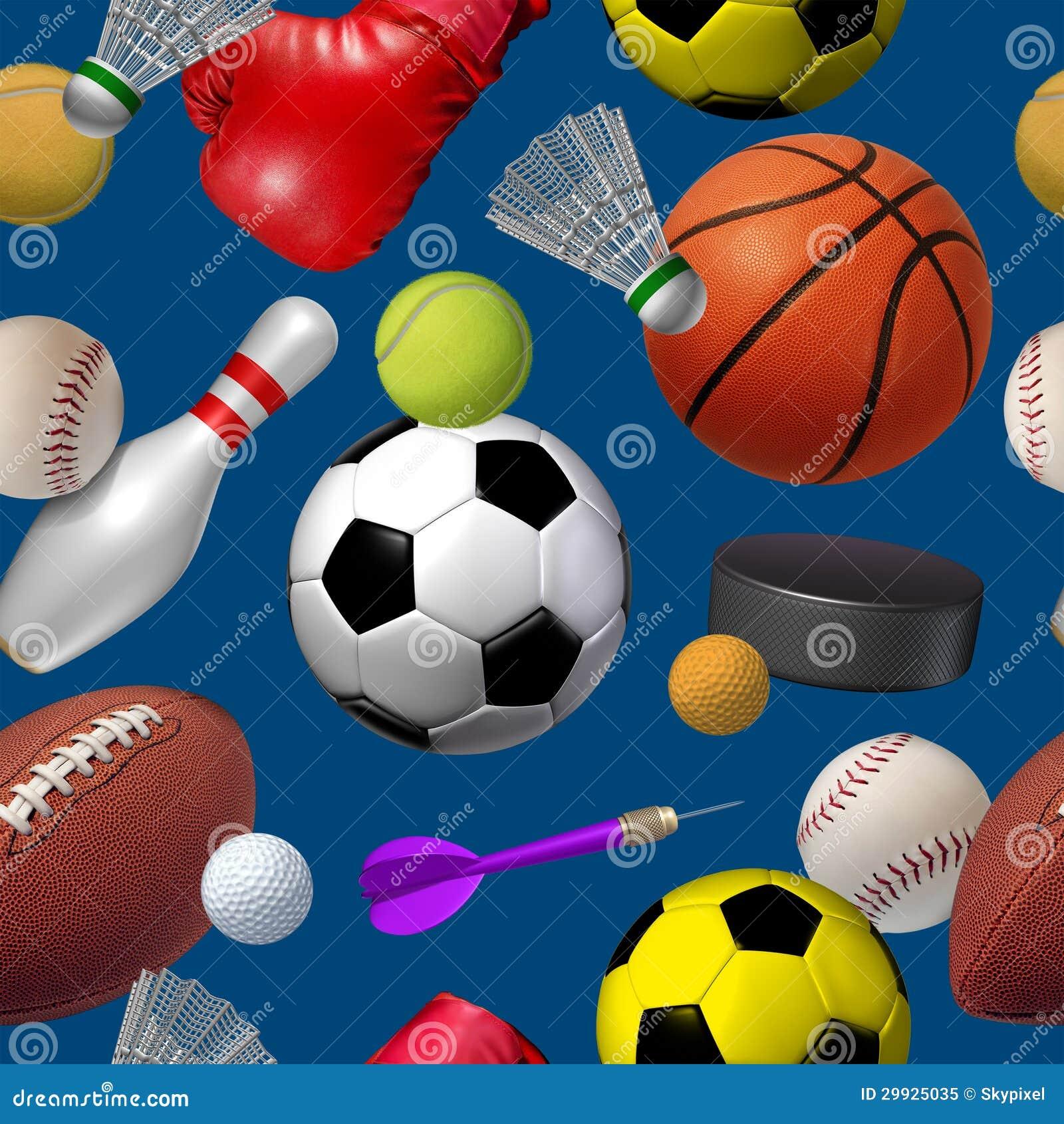 sports background designs - photo #31