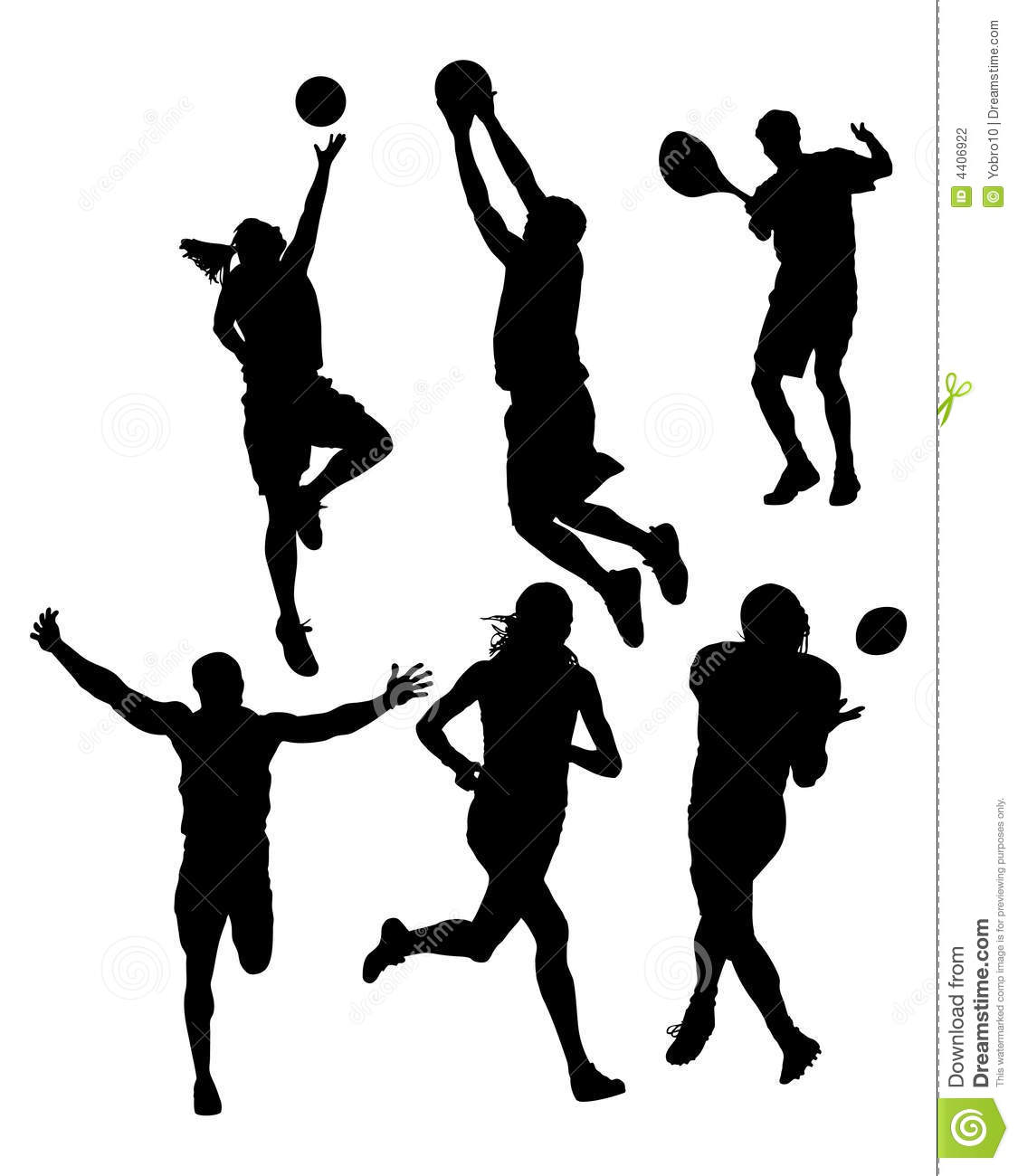 ... sports (football, track and field, cross country, tennis, basketball