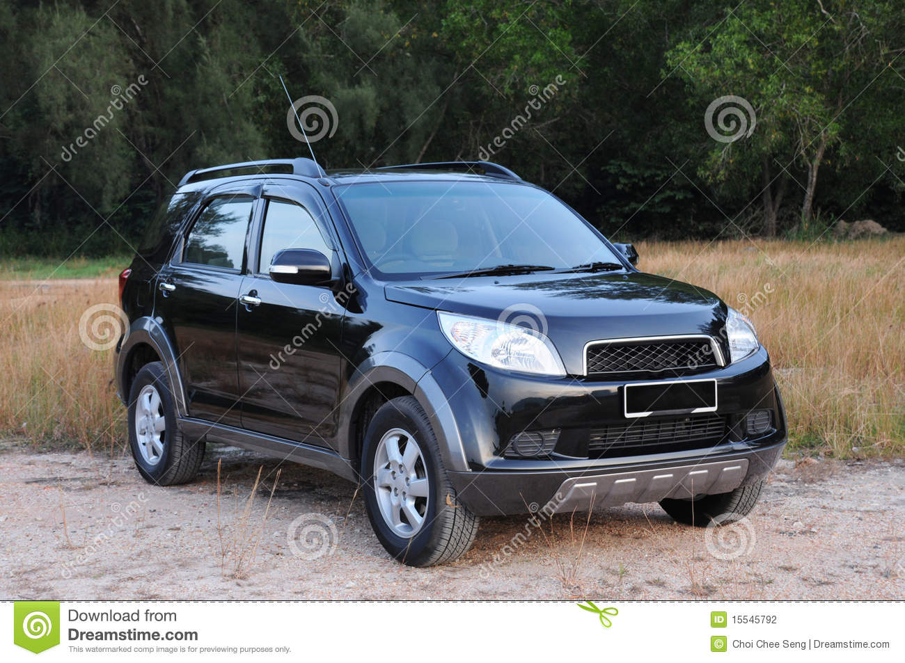 an introduction to the sport utility vehicle or suv Effect of sport utility vehicles and pickup trucks on traffic safety  of light-truck or suv occupants that is.