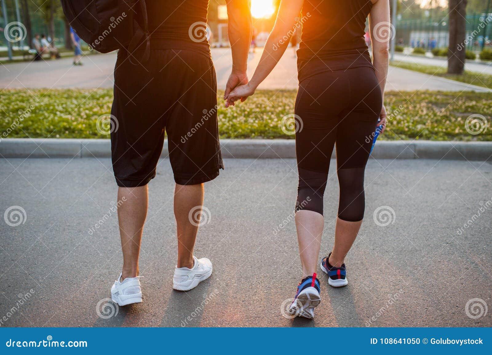 Sportsman dating site