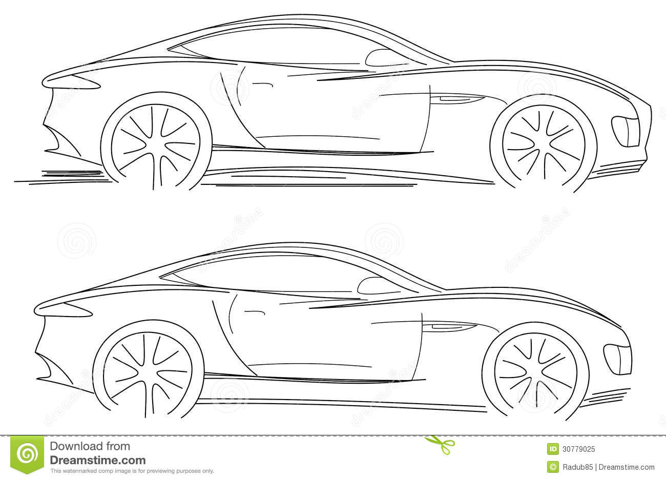 Dodge Challenger 2008 together with Lexus Logo Vector also Watch likewise Infiniti Logo besides Bugatti Veyron Super Car Coloring Page. on ford concept cars