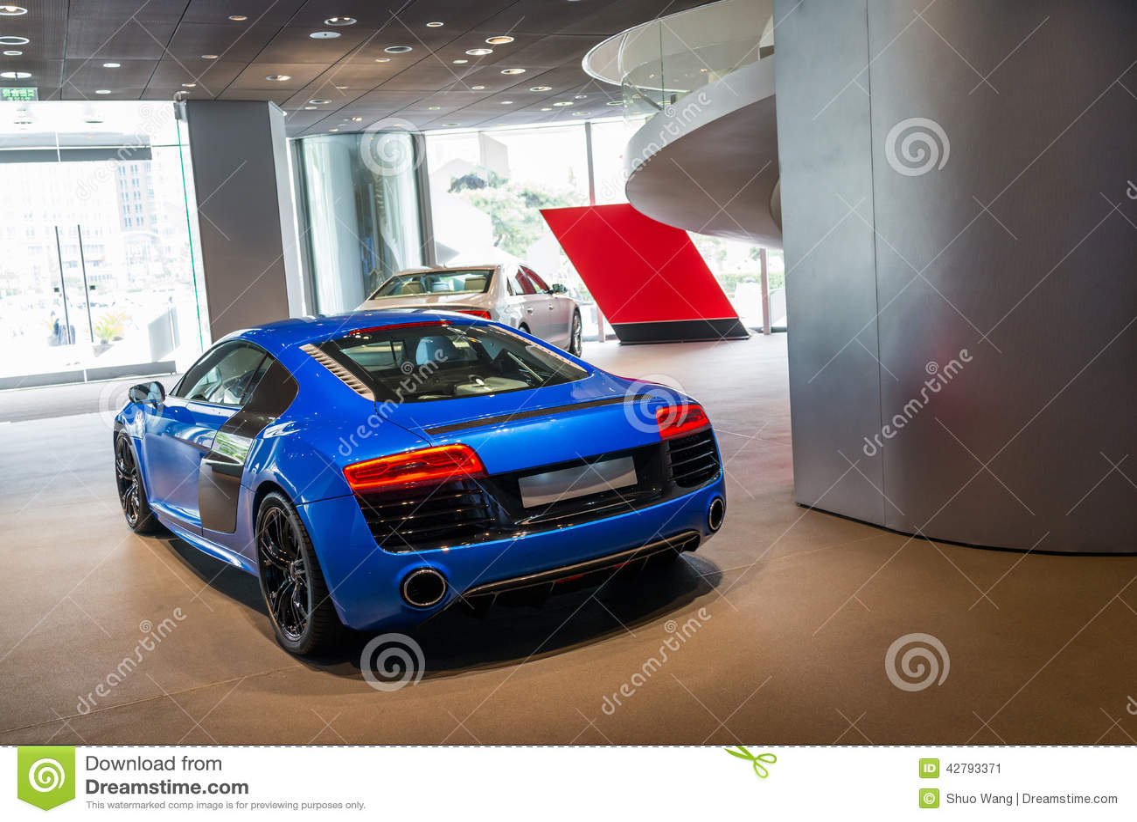 Sportwagen voor verkoop