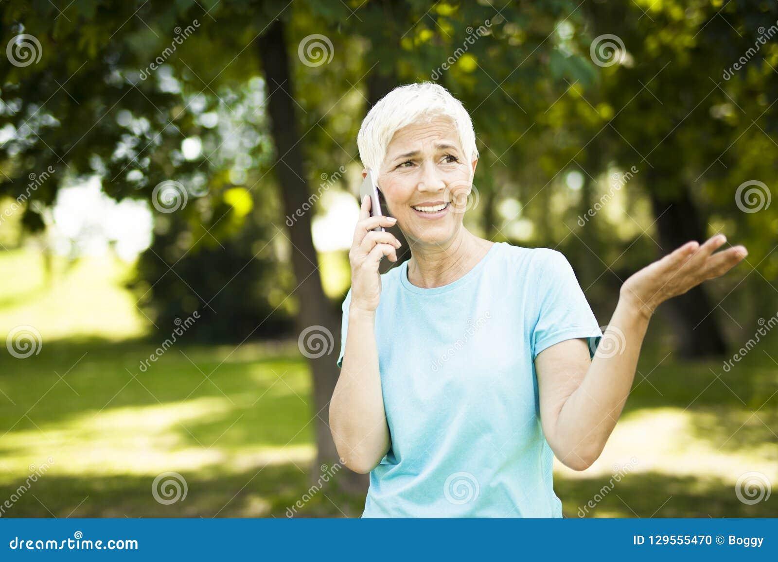 50's Plus Seniors Online Dating Site In Denver