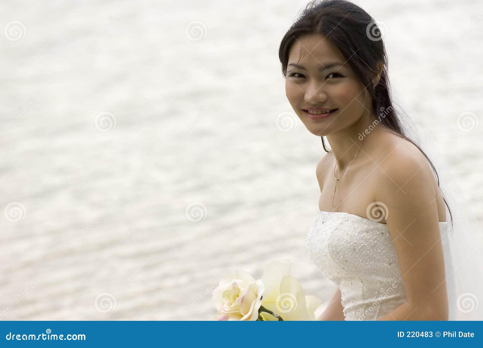 Sposa asiatica 2