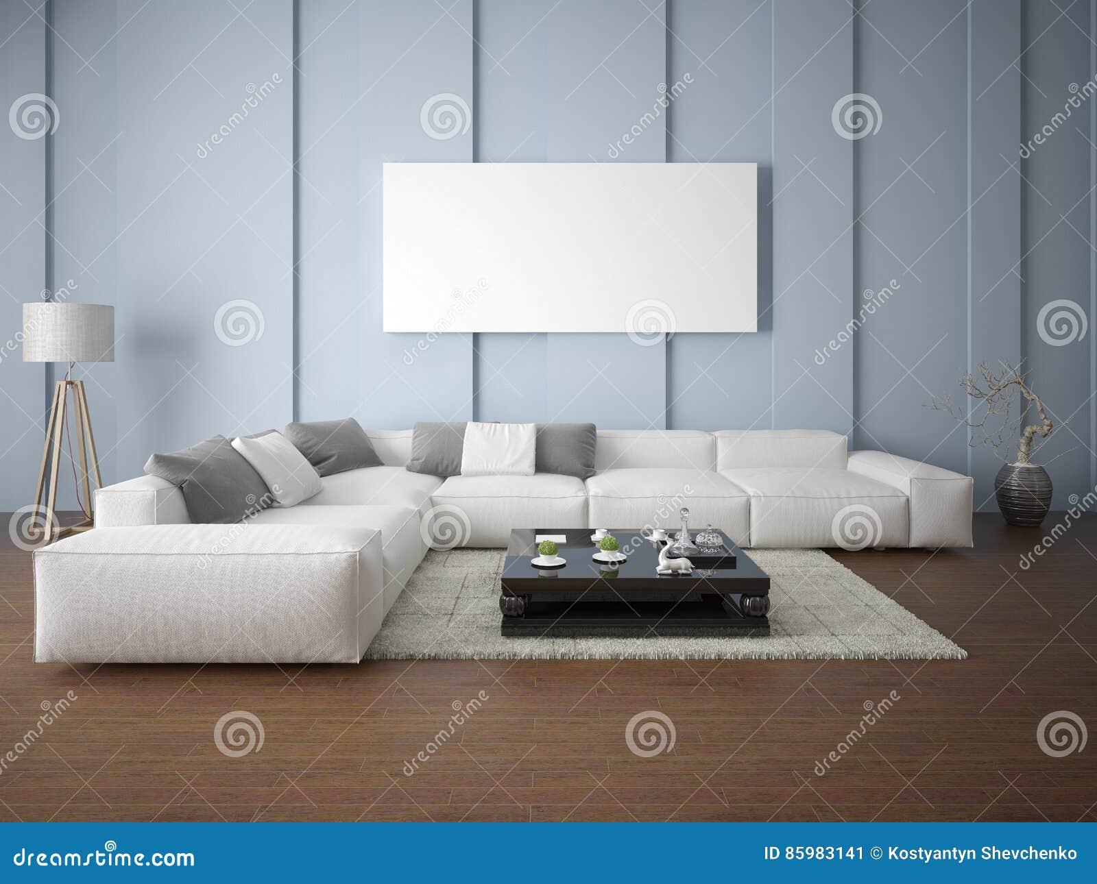 https://thumbs.dreamstime.com/z/spot-omhoog-de-ruime-woonkamer-met-een-grote-comfortabele-hoekbank-85983141.jpg