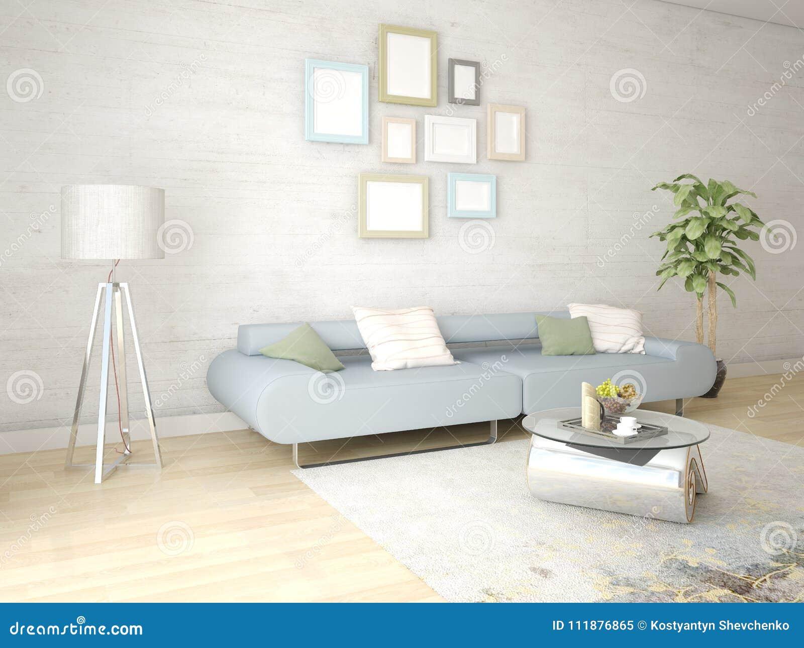 https://thumbs.dreamstime.com/z/spot-omhoog-een-heldere-woonkamer-met-exclusieve-staande-lamp-111876865.jpg