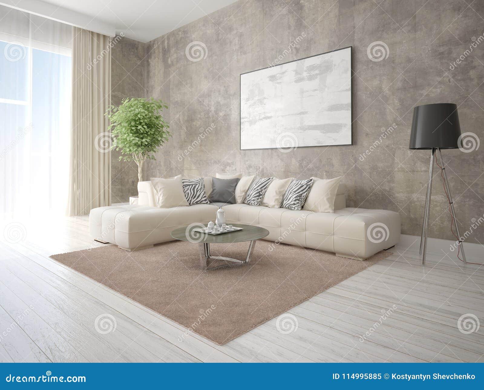 https://thumbs.dreamstime.com/z/spot-omhoog-een-modieuze-woonkamer-met-comfortabele-hoekbank-114995885.jpg