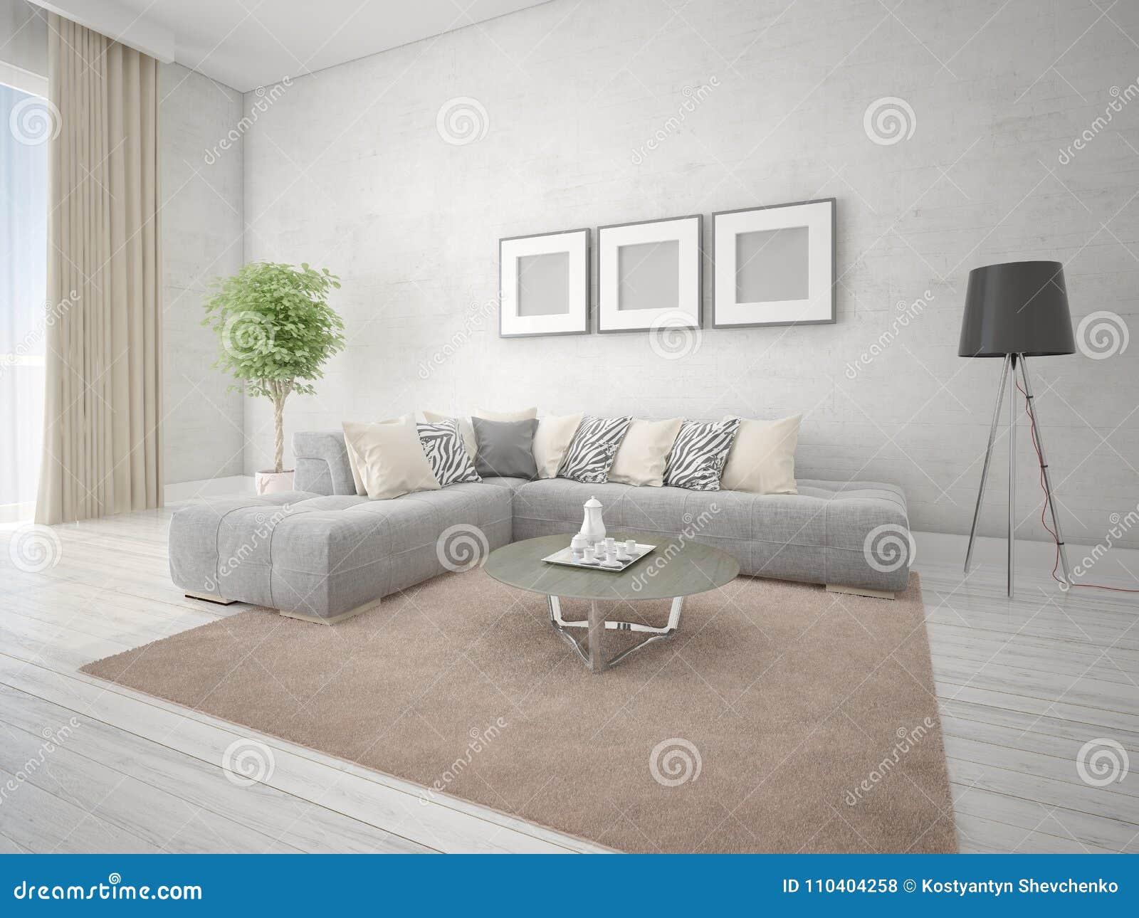 https://thumbs.dreamstime.com/z/spot-omhoog-een-modieuze-woonkamer-met-grijze-hoekbank-110404258.jpg